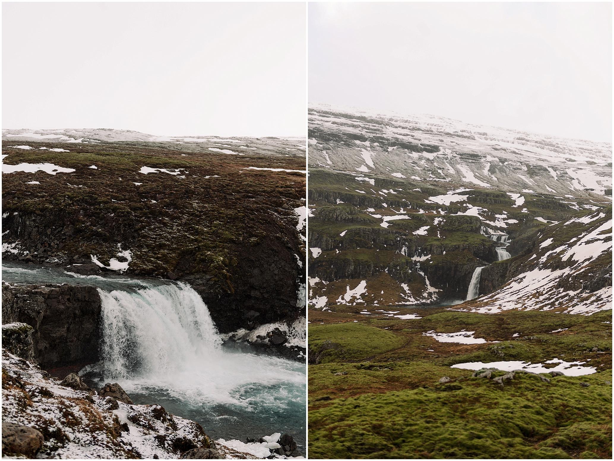 Hannah Leigh Photography Iceland Ring Road Roadtrip_3423.jpg