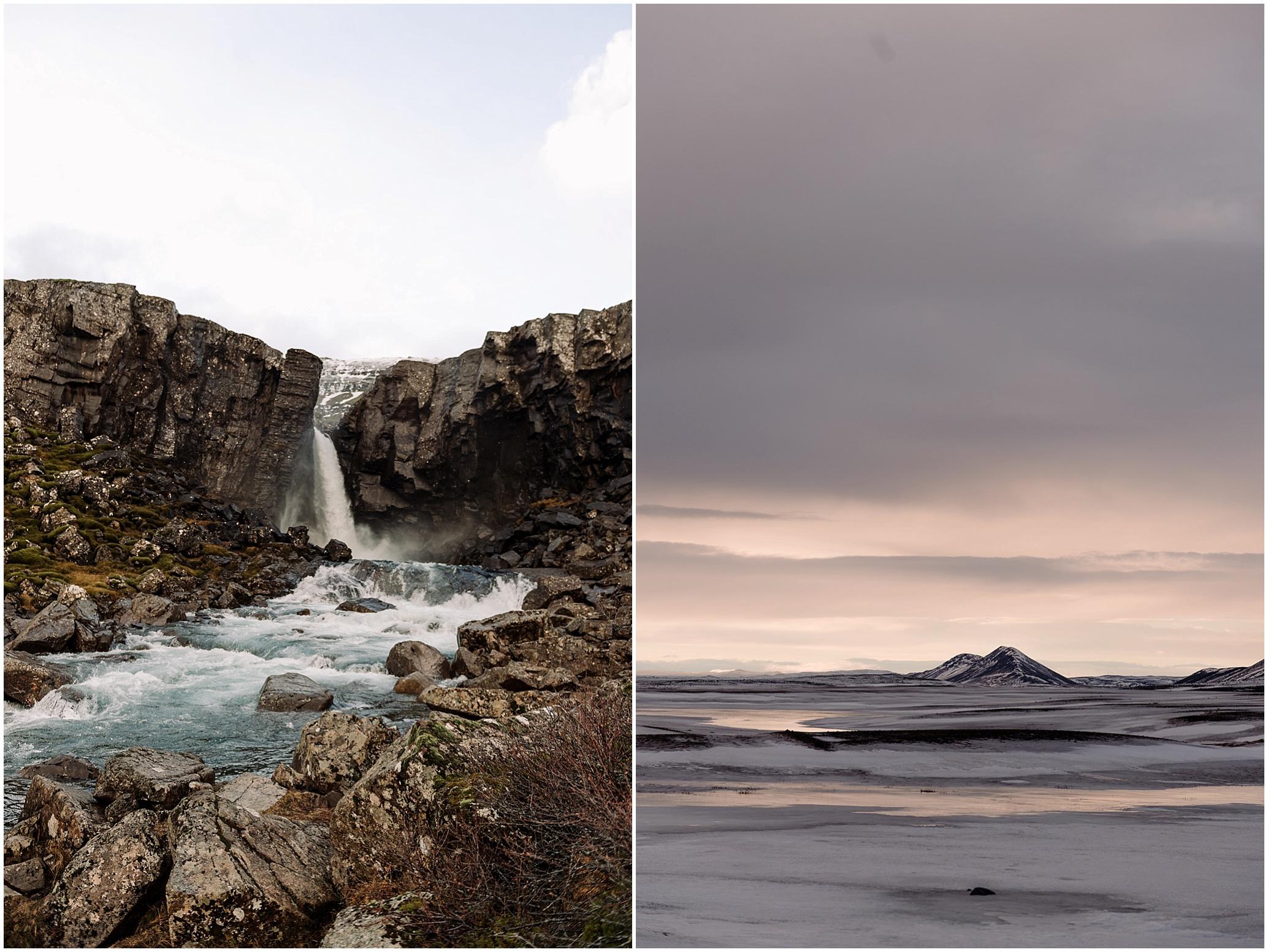 Hannah Leigh Photography Iceland Ring Road Roadtrip_3422.jpg