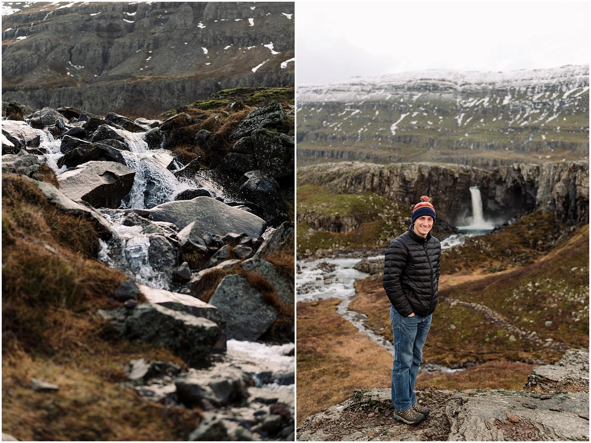 Hannah Leigh Photography Iceland Ring Road Roadtrip_3419.jpg