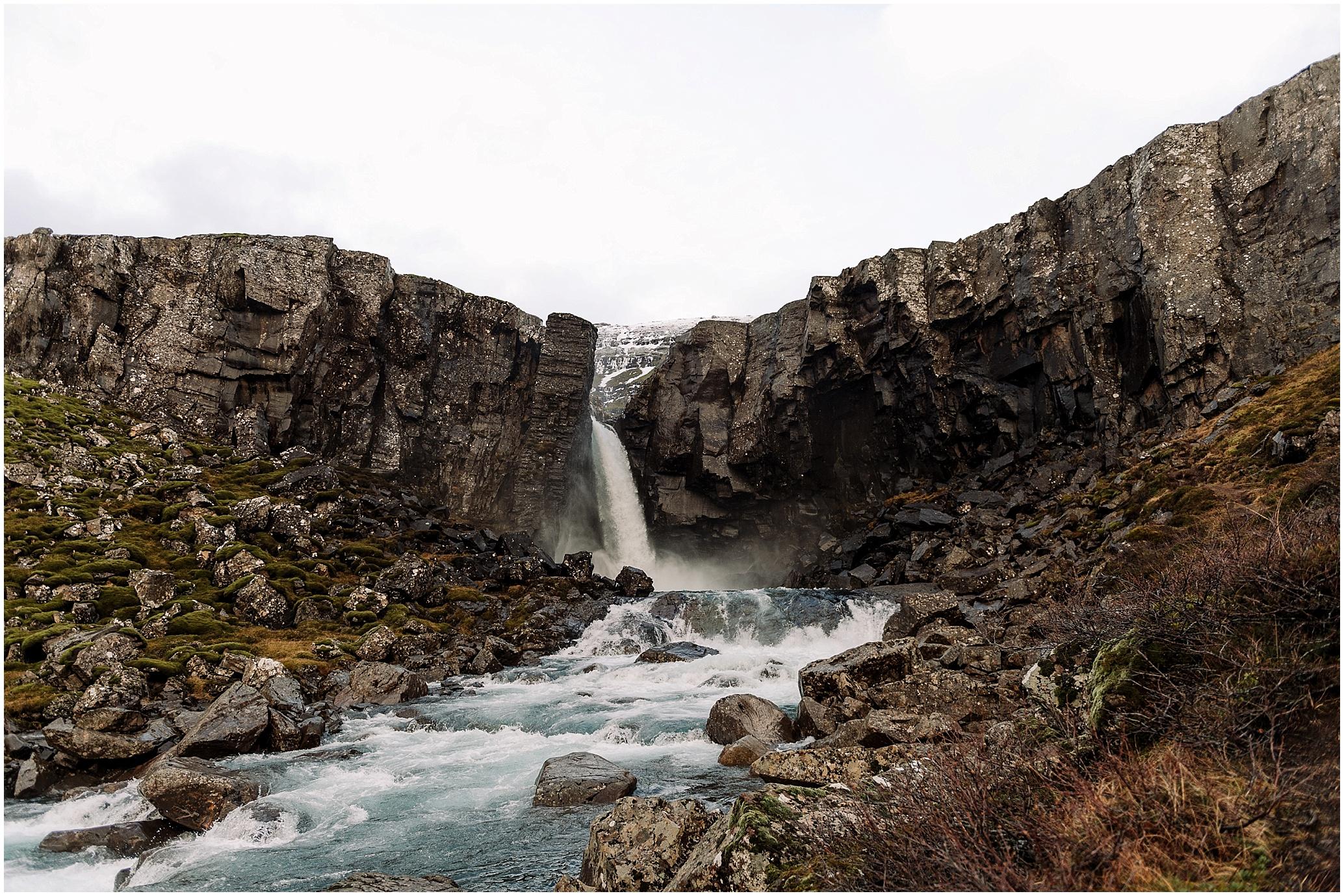Hannah Leigh Photography Iceland Ring Road Roadtrip_3436.jpg