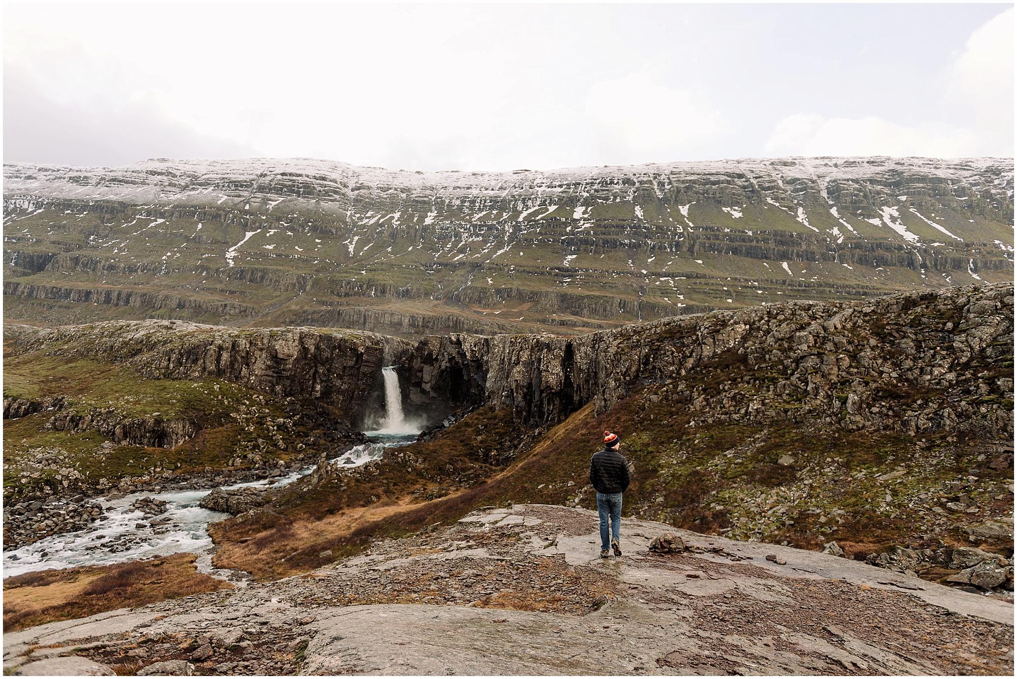 Hannah Leigh Photography Iceland Ring Road Roadtrip_3435.jpg