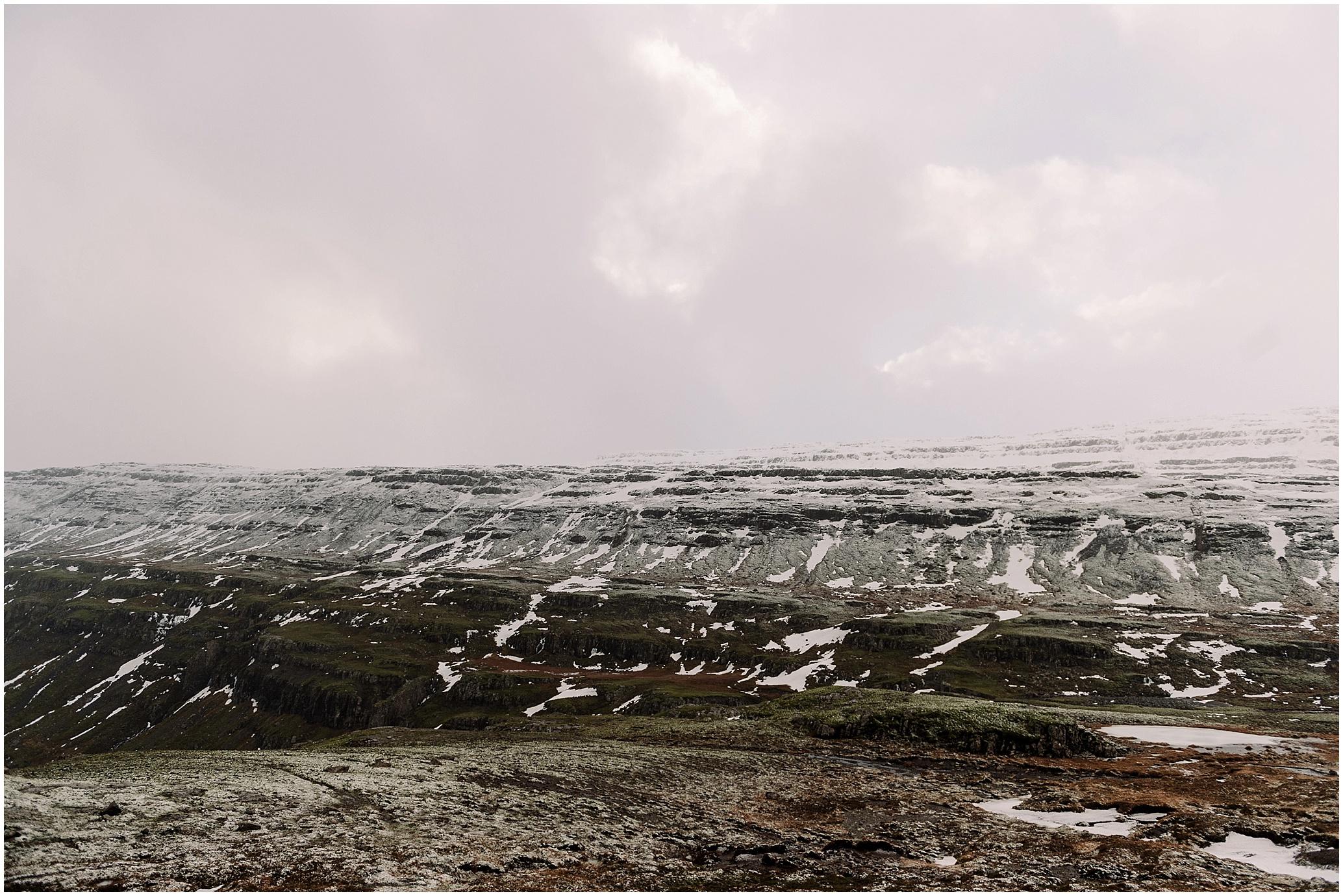 Hannah Leigh Photography Iceland Ring Road Roadtrip_3433.jpg