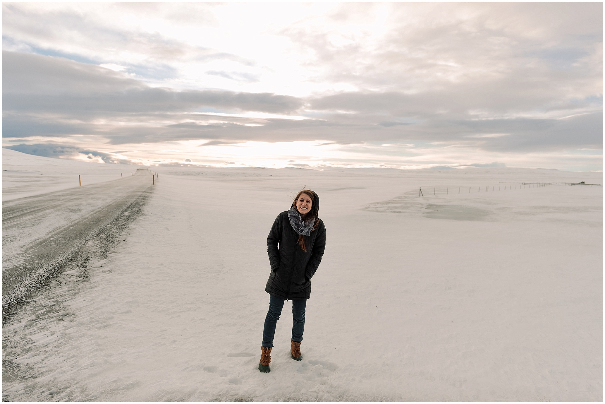 Hannah Leigh Photography Iceland Ring Road Roadtrip_3431.jpg