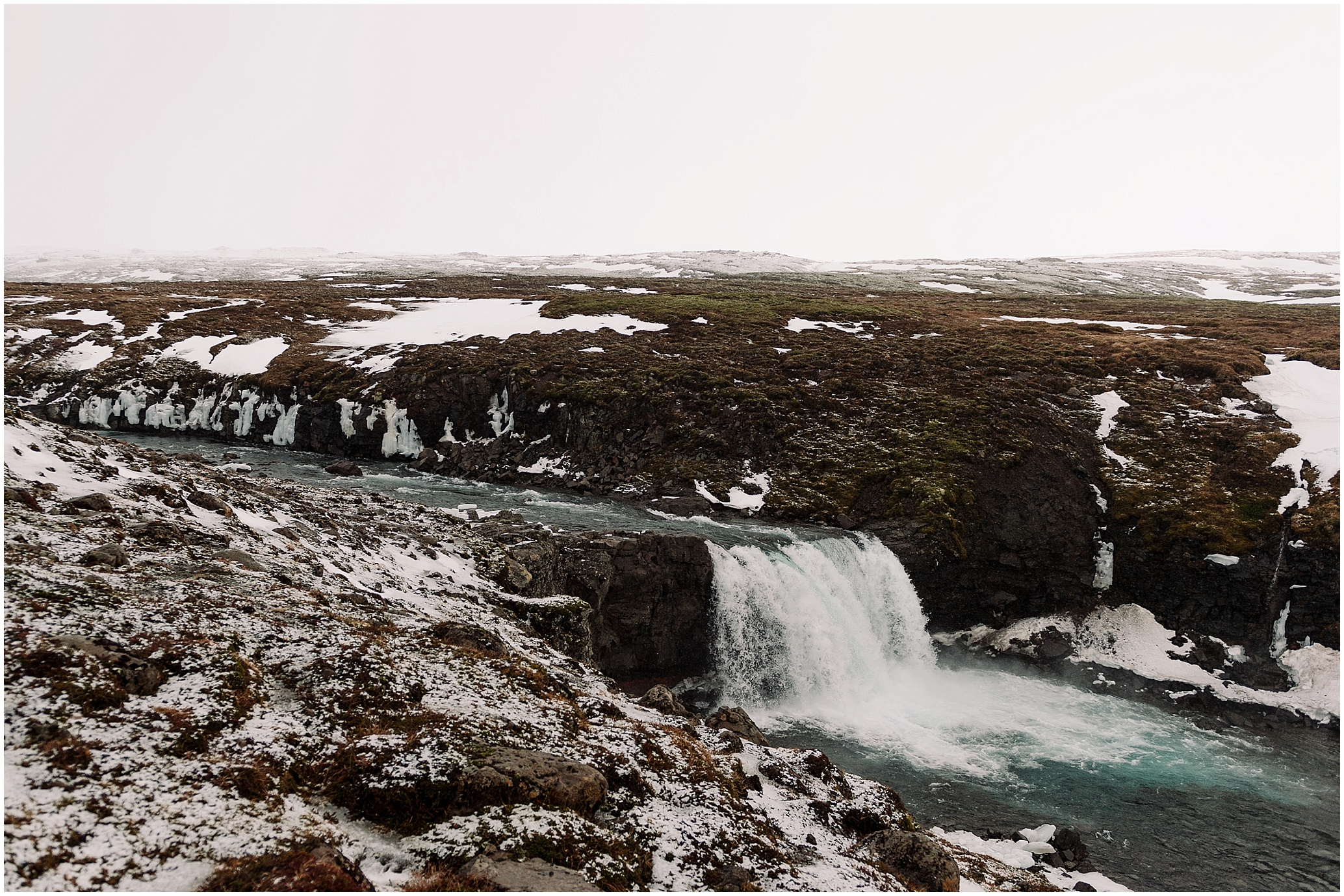 Hannah Leigh Photography Iceland Ring Road Roadtrip_3432.jpg
