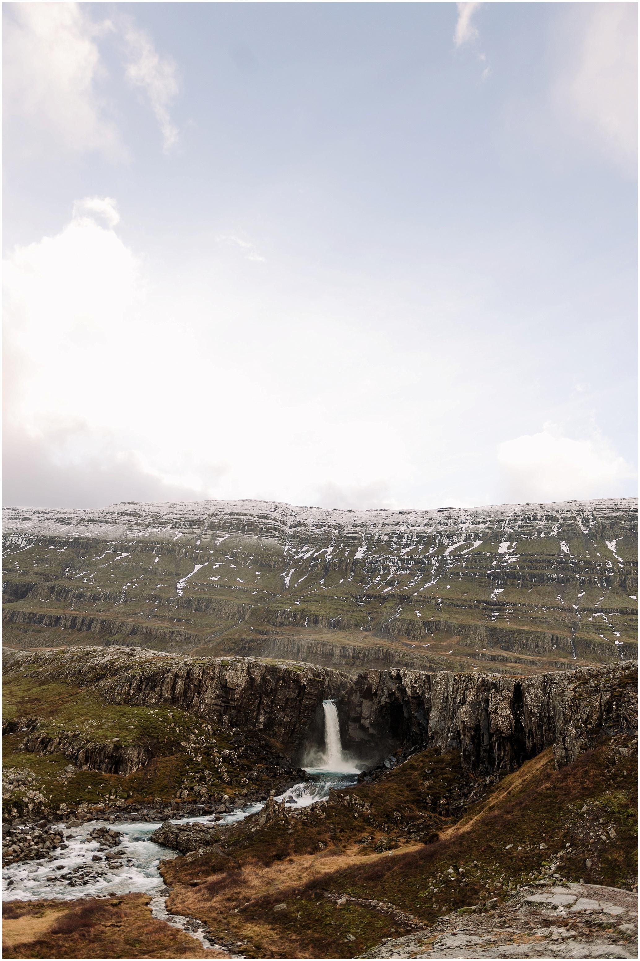 Hannah Leigh Photography Iceland Ring Road Roadtrip_3442.jpg