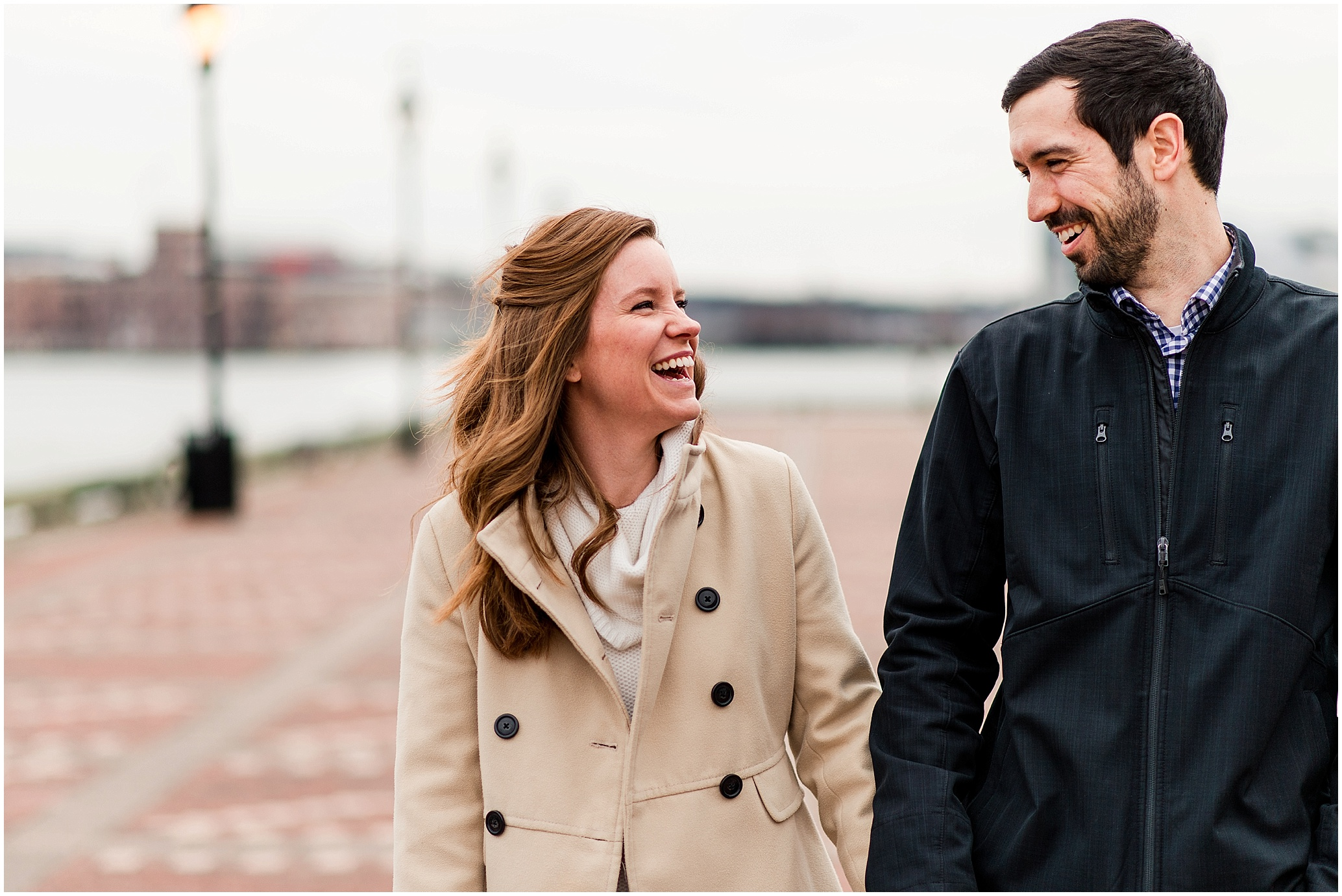 Hannah Leigh Photography Fell Point Baltimore MD Engagement Session_3550.jpg