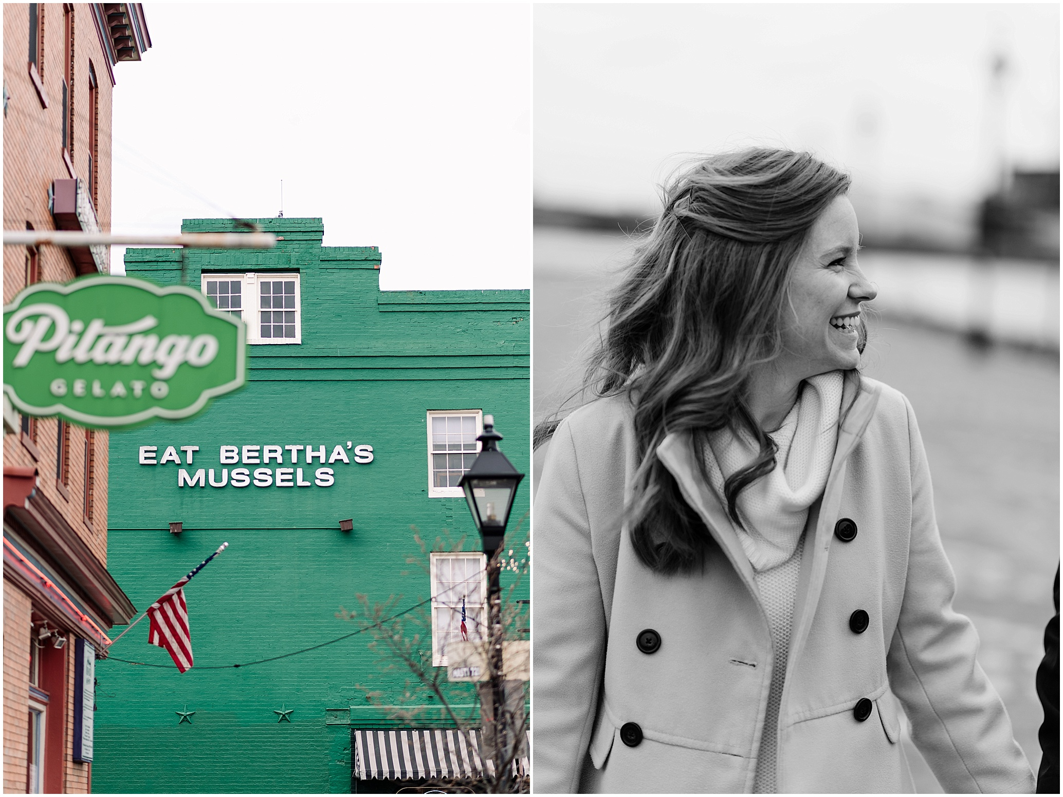 Hannah Leigh Photography Fell Point Baltimore MD Engagement Session_3537.jpg