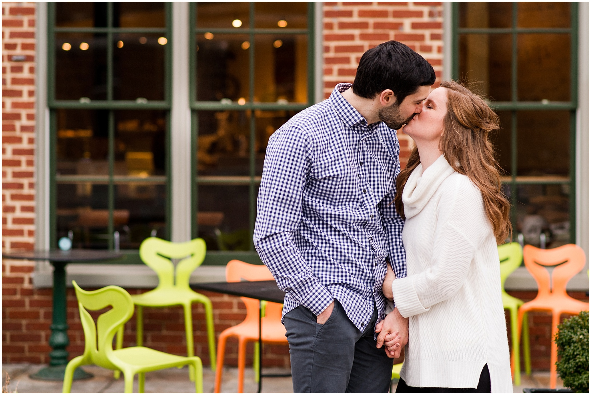 Hannah Leigh Photography Fell Point Baltimore MD Engagement Session_3574.jpg