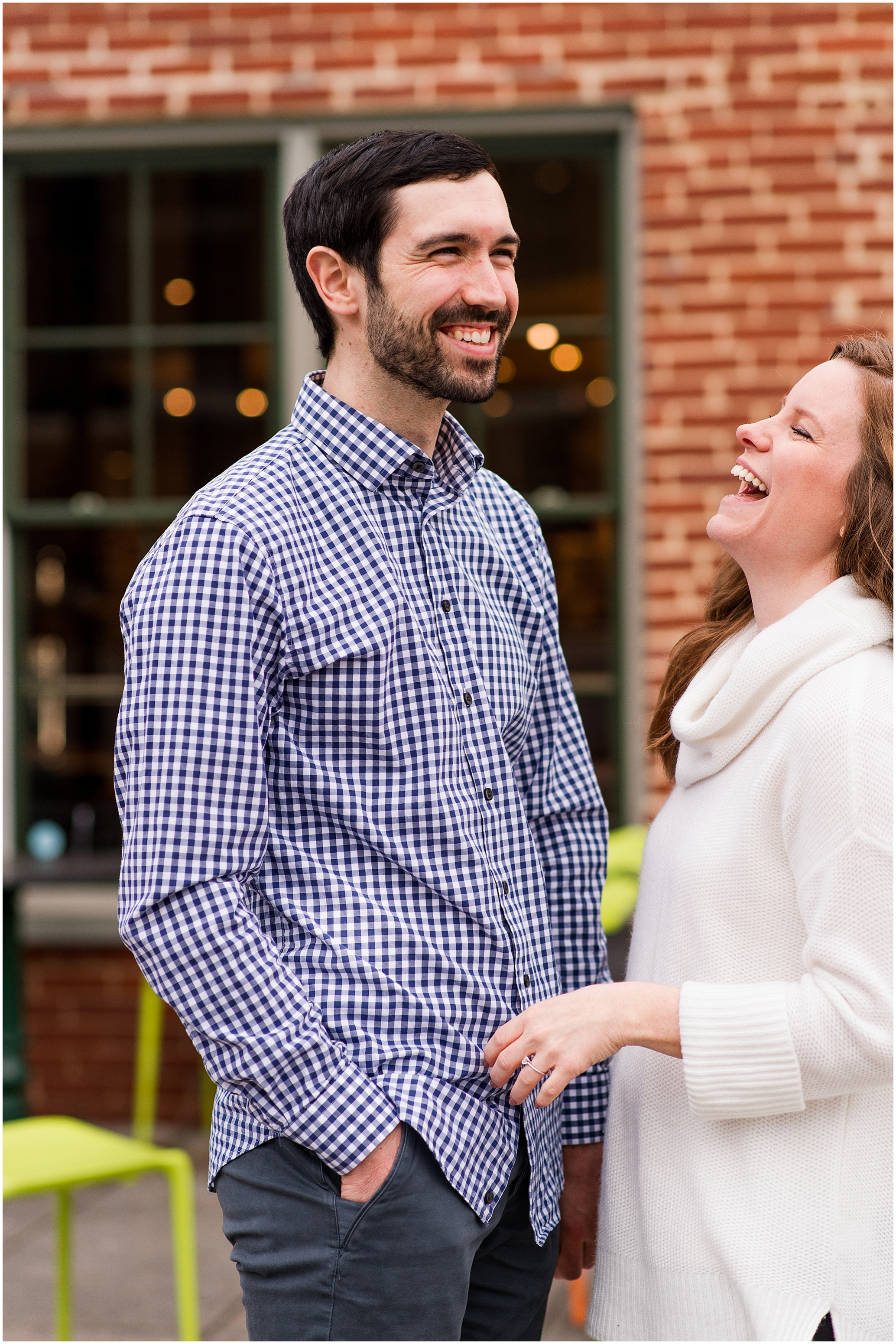 Hannah Leigh Photography Fell Point Baltimore MD Engagement Session_3573.jpg