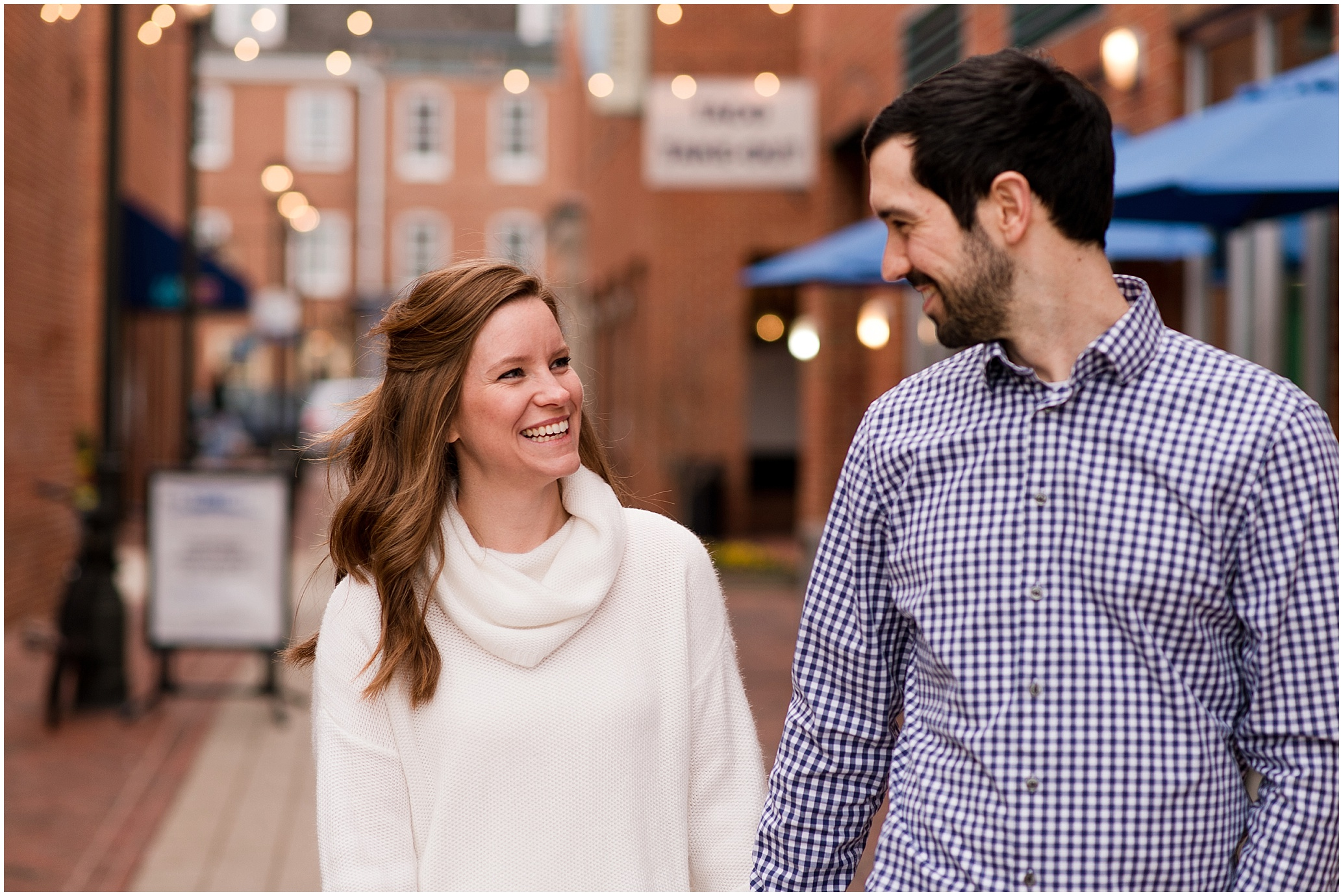 Hannah Leigh Photography Fell Point Baltimore MD Engagement Session_3585.jpg