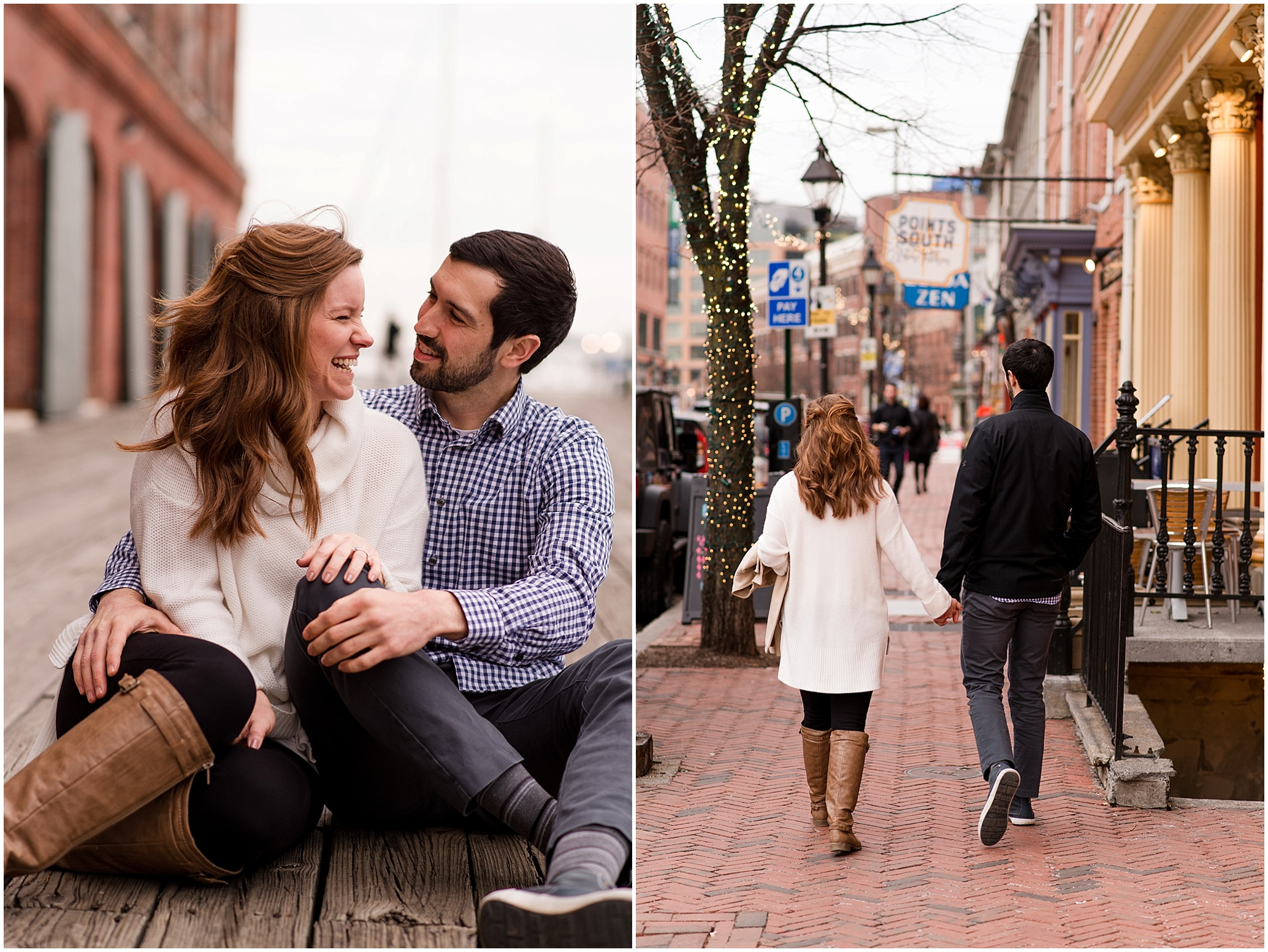 Hannah Leigh Photography Fell Point Baltimore MD Engagement Session_3541.jpg