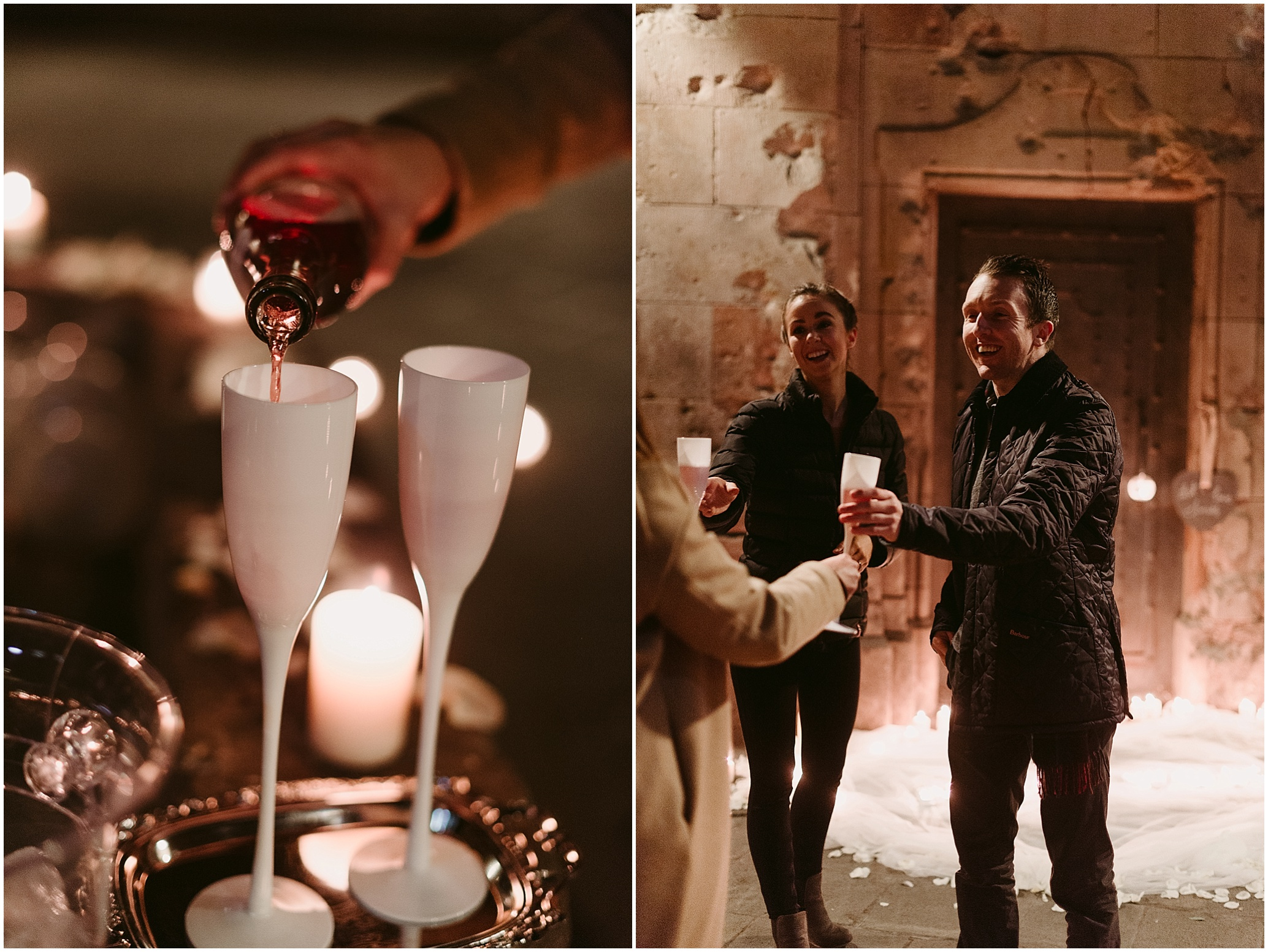 Hannah Leigh Photography Barcelona Spain Gothic Quarter Proposal Engagement_3591.jpg