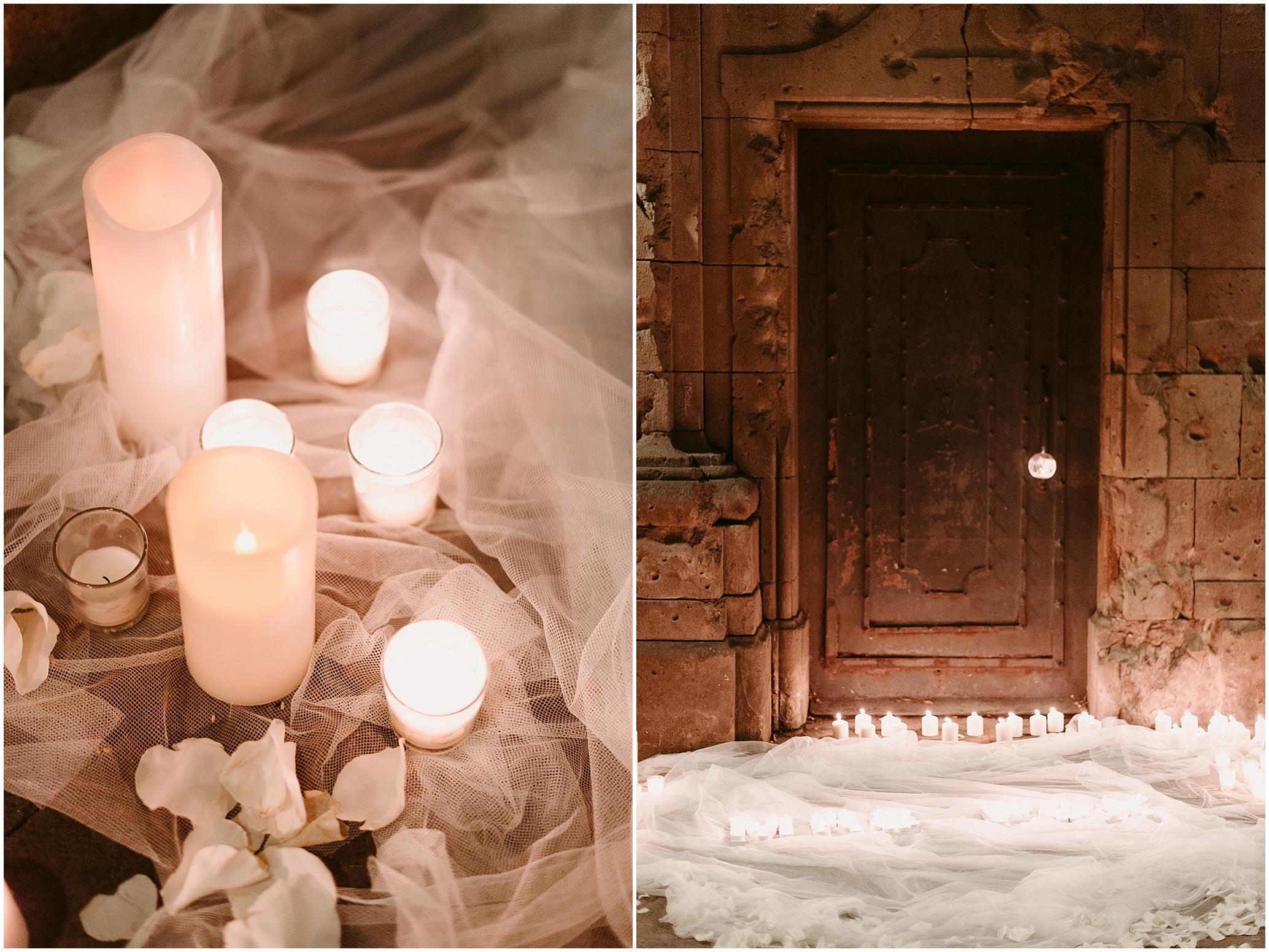 Hannah Leigh Photography Barcelona Spain Gothic Quarter Proposal Engagement_3589.jpg