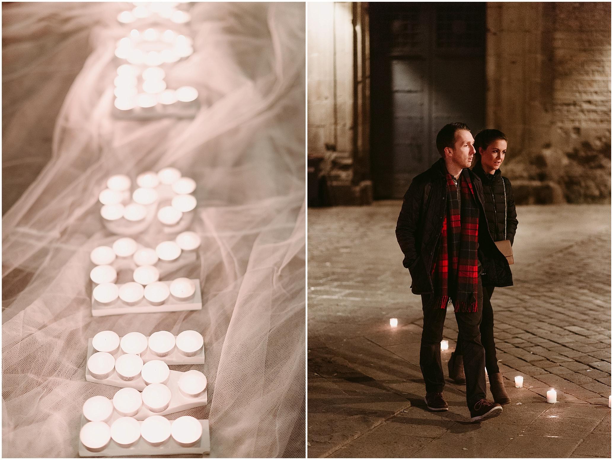 Hannah Leigh Photography Barcelona Spain Gothic Quarter Proposal Engagement_3587.jpg