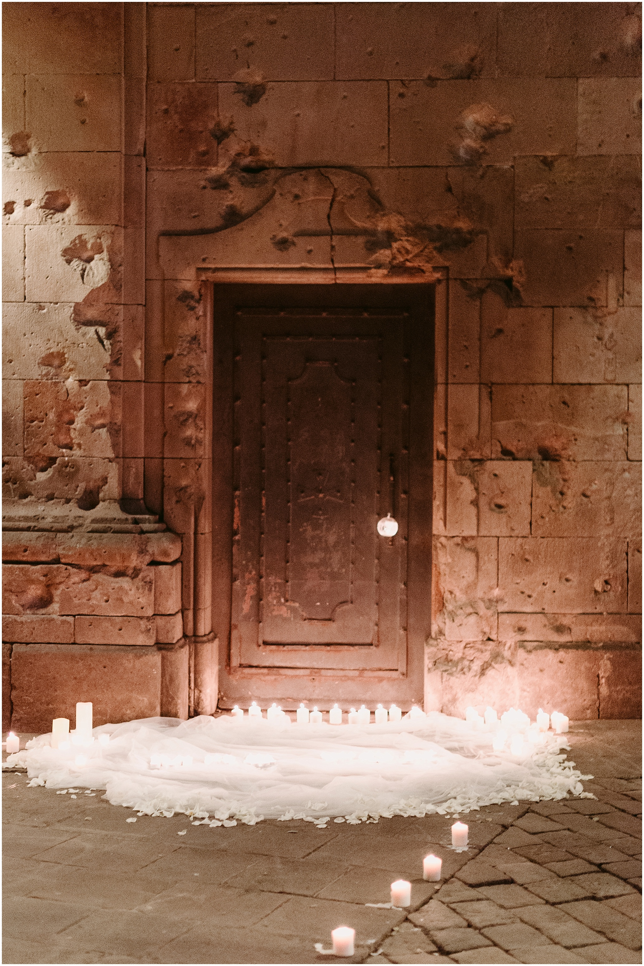 Hannah Leigh Photography Barcelona Spain Gothic Quarter Proposal Engagement_3601.jpg