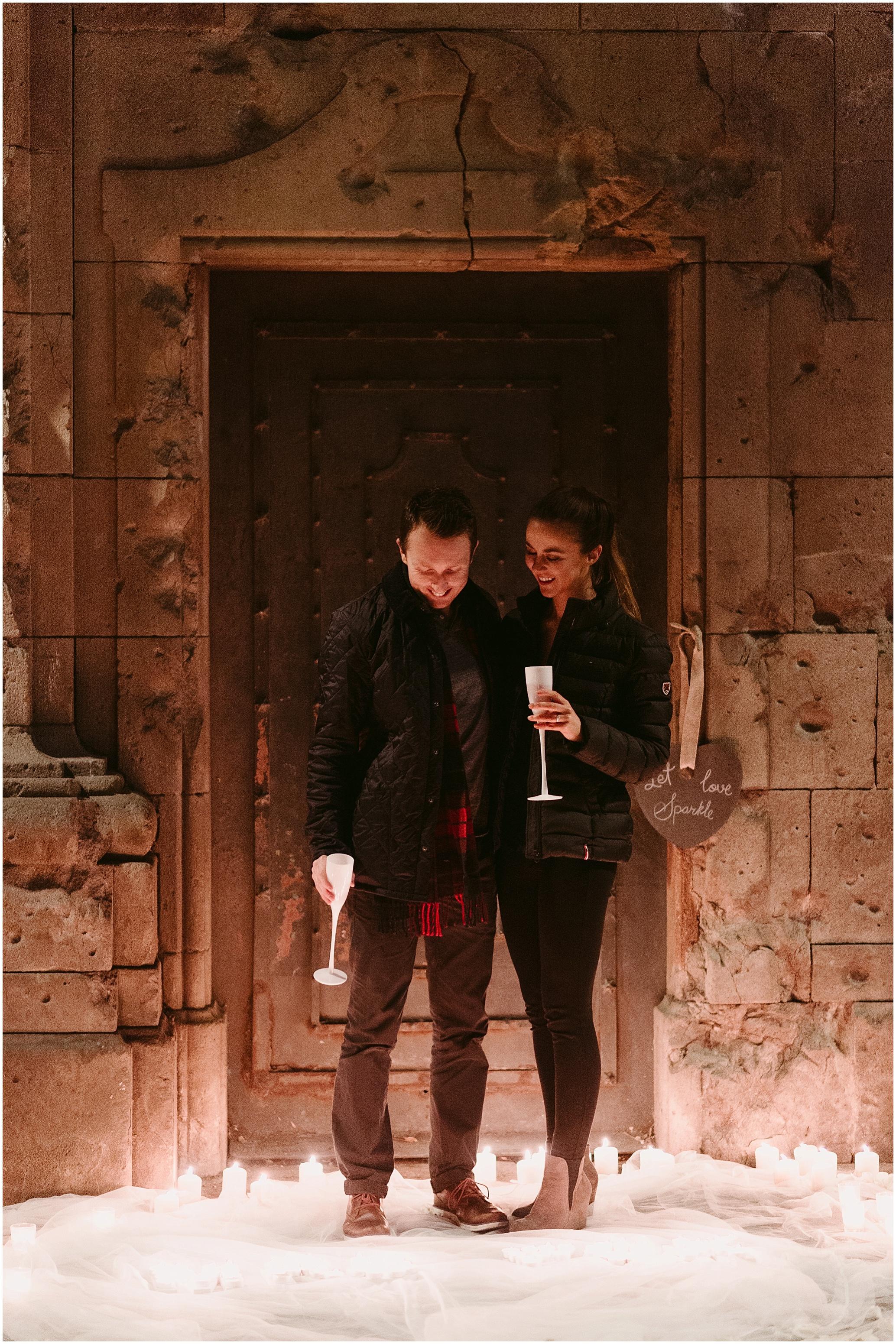 Hannah Leigh Photography Barcelona Spain Gothic Quarter Proposal Engagement_3632.jpg