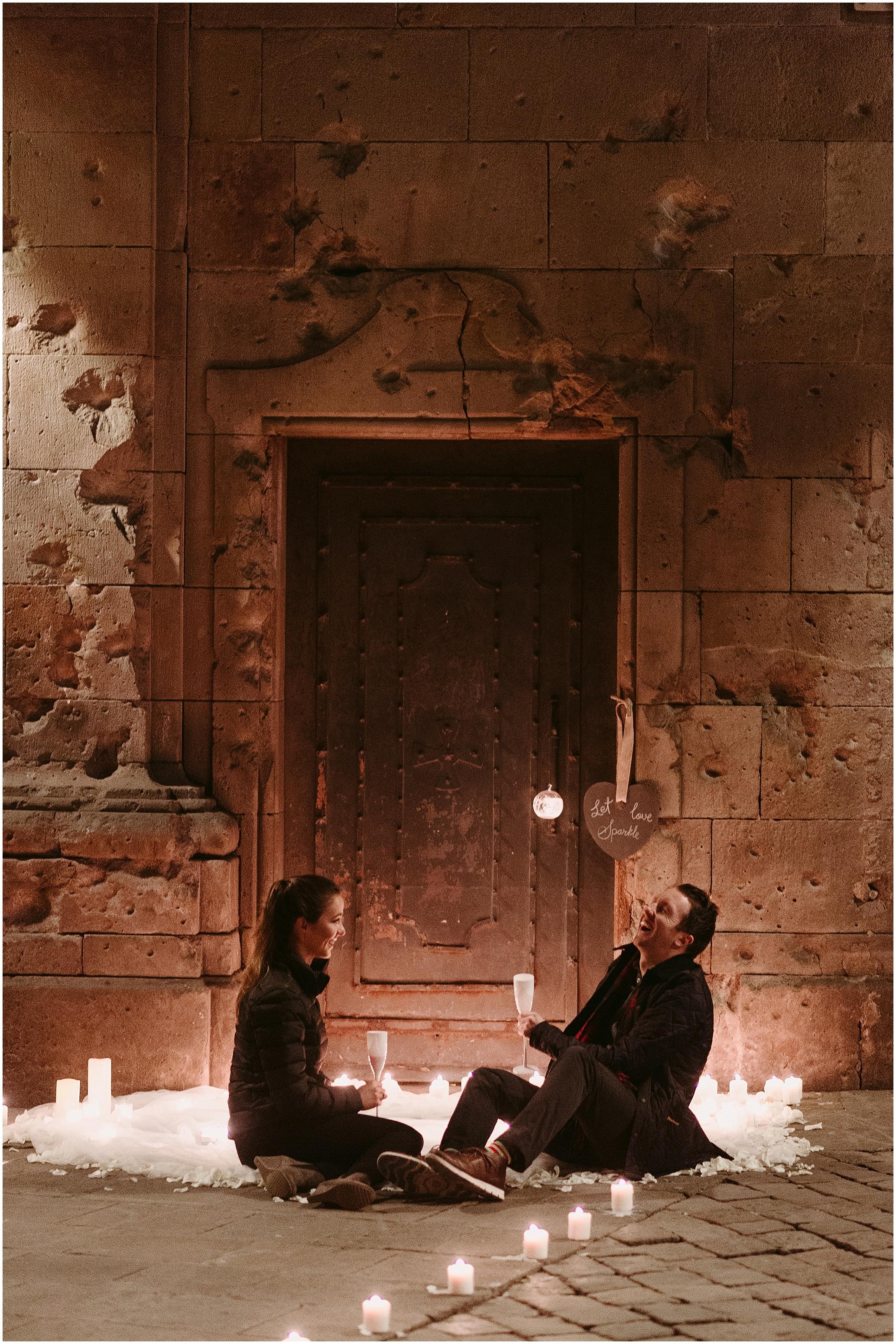 Hannah Leigh Photography Barcelona Spain Gothic Quarter Proposal Engagement_3630.jpg