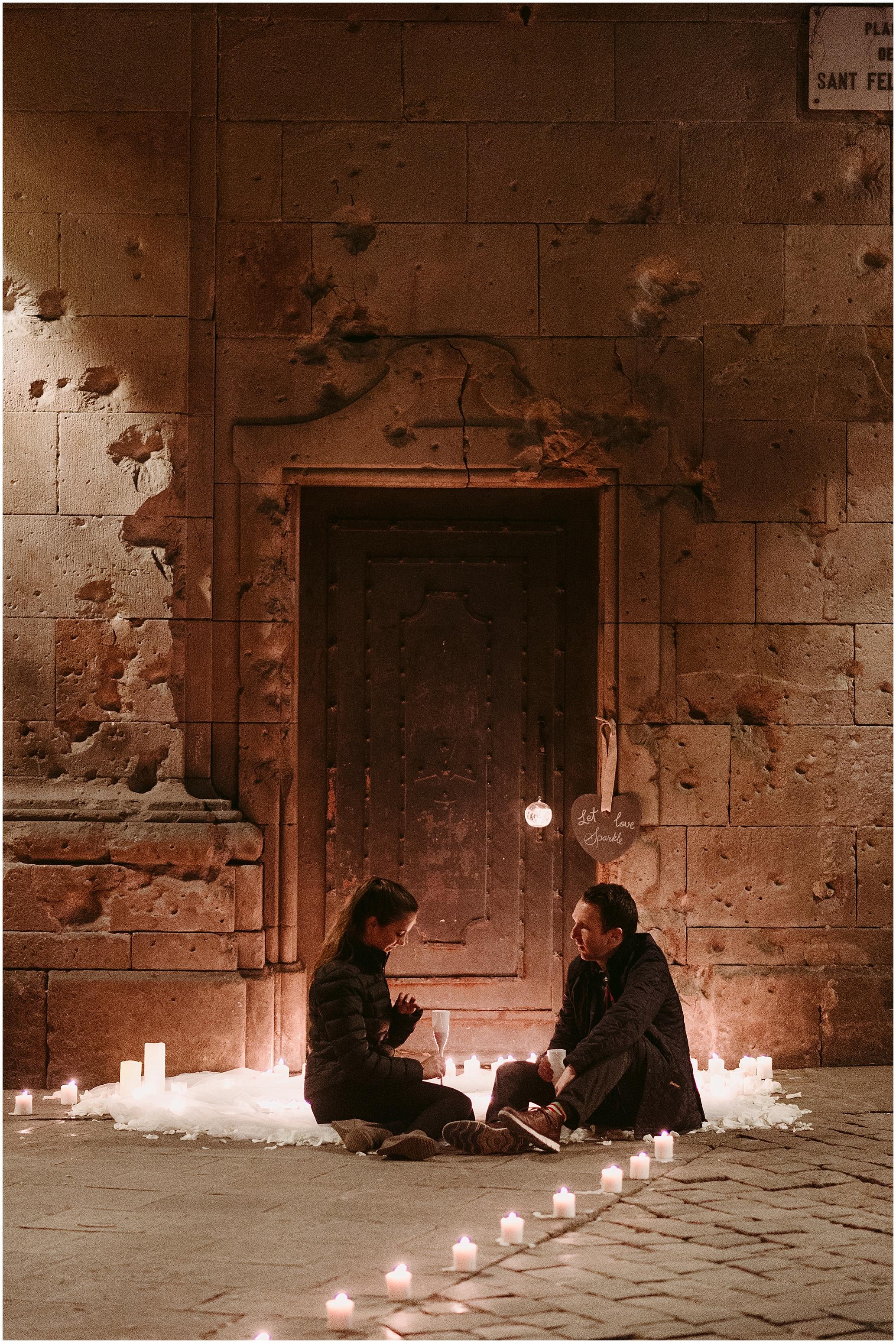 Hannah Leigh Photography Barcelona Spain Gothic Quarter Proposal Engagement_3628.jpg