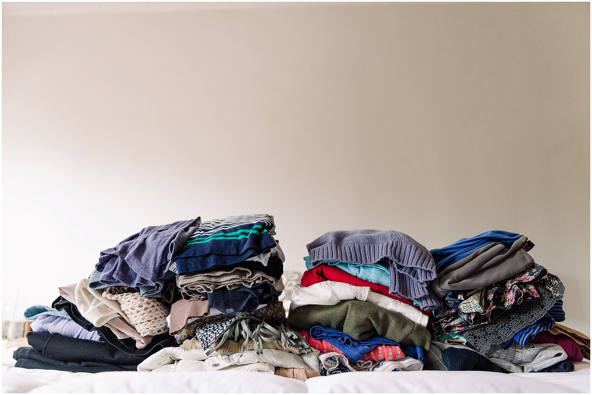 Hannah Leigh Photography Spring Cleaning Your Closet_3857.jpg