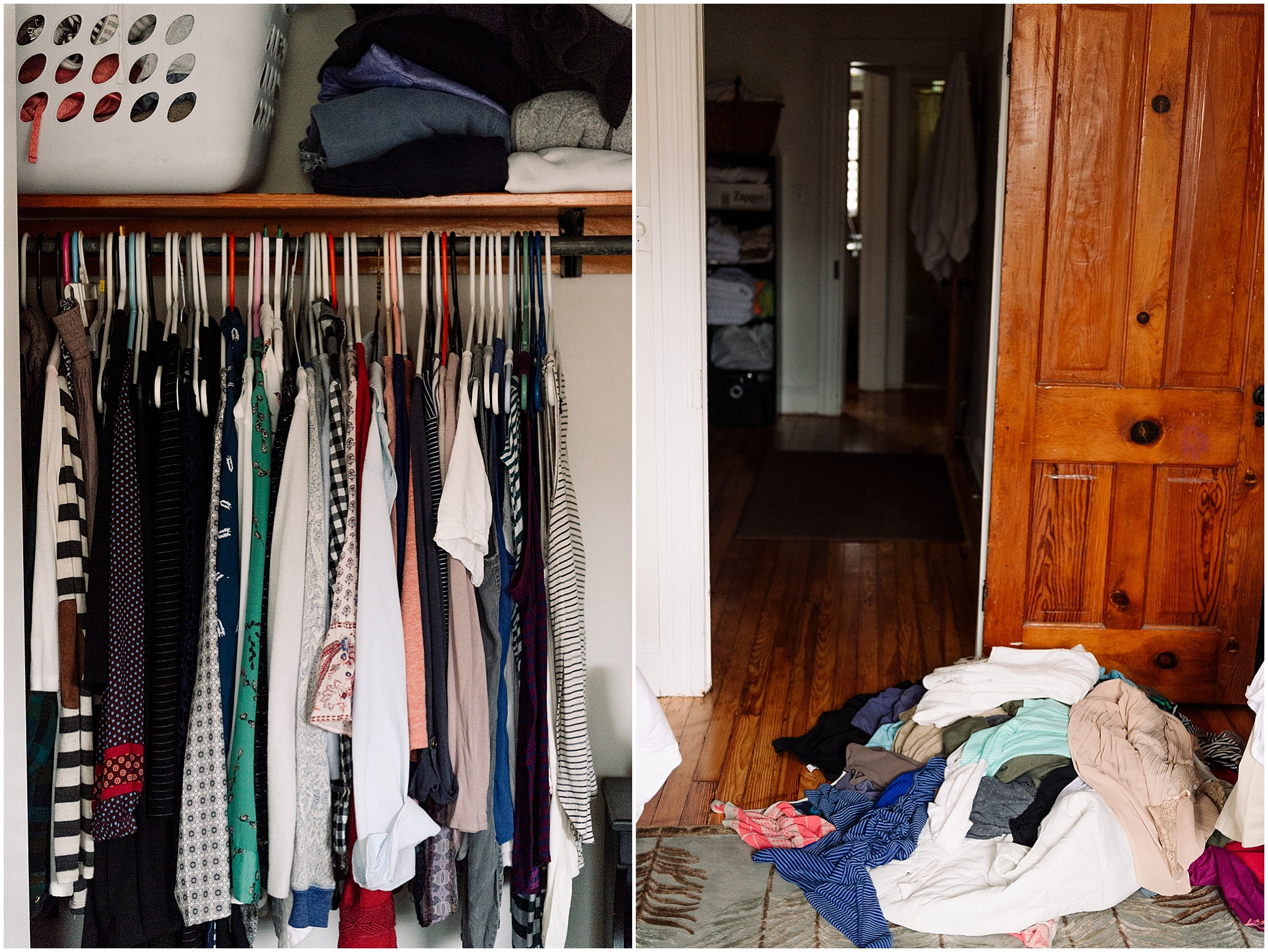 Hannah Leigh Photography Spring Cleaning Your Closet_3849.jpg