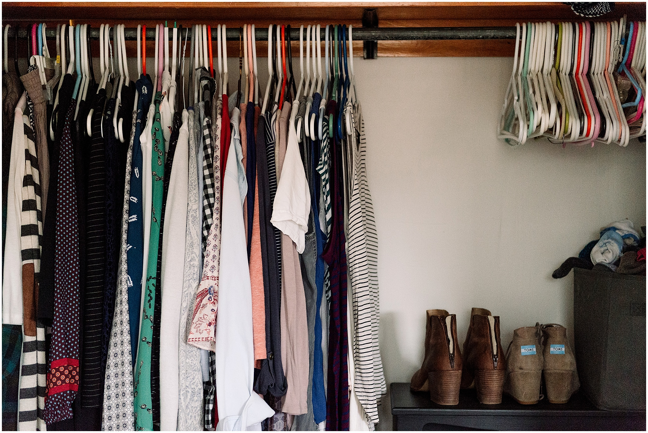 Hannah Leigh Photography Spring Cleaning Your Closet_3852.jpg