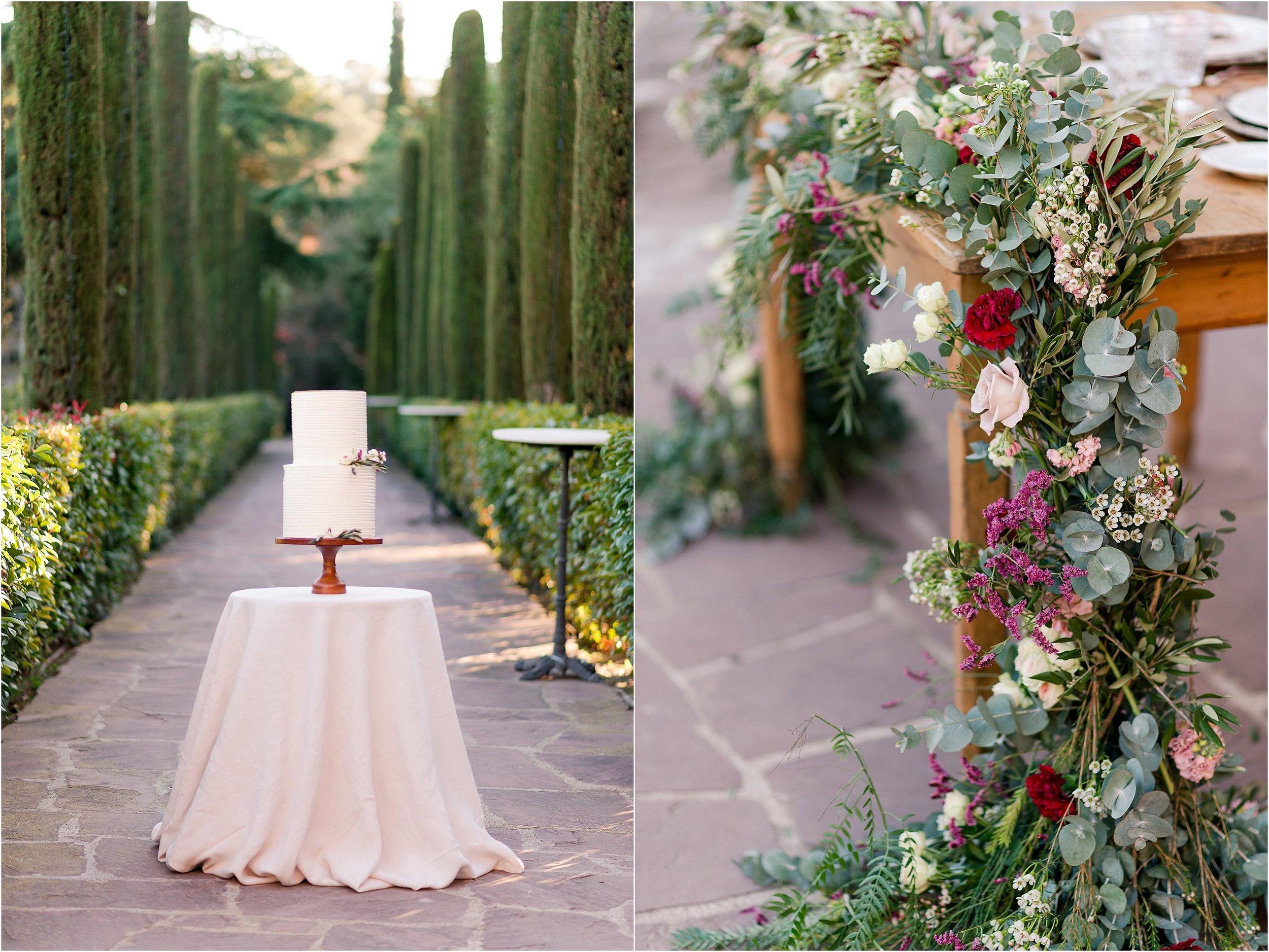 Hannah Leigh Photo Can Ribas De Montbui Wedding Barlceona Spain_0370.jpg
