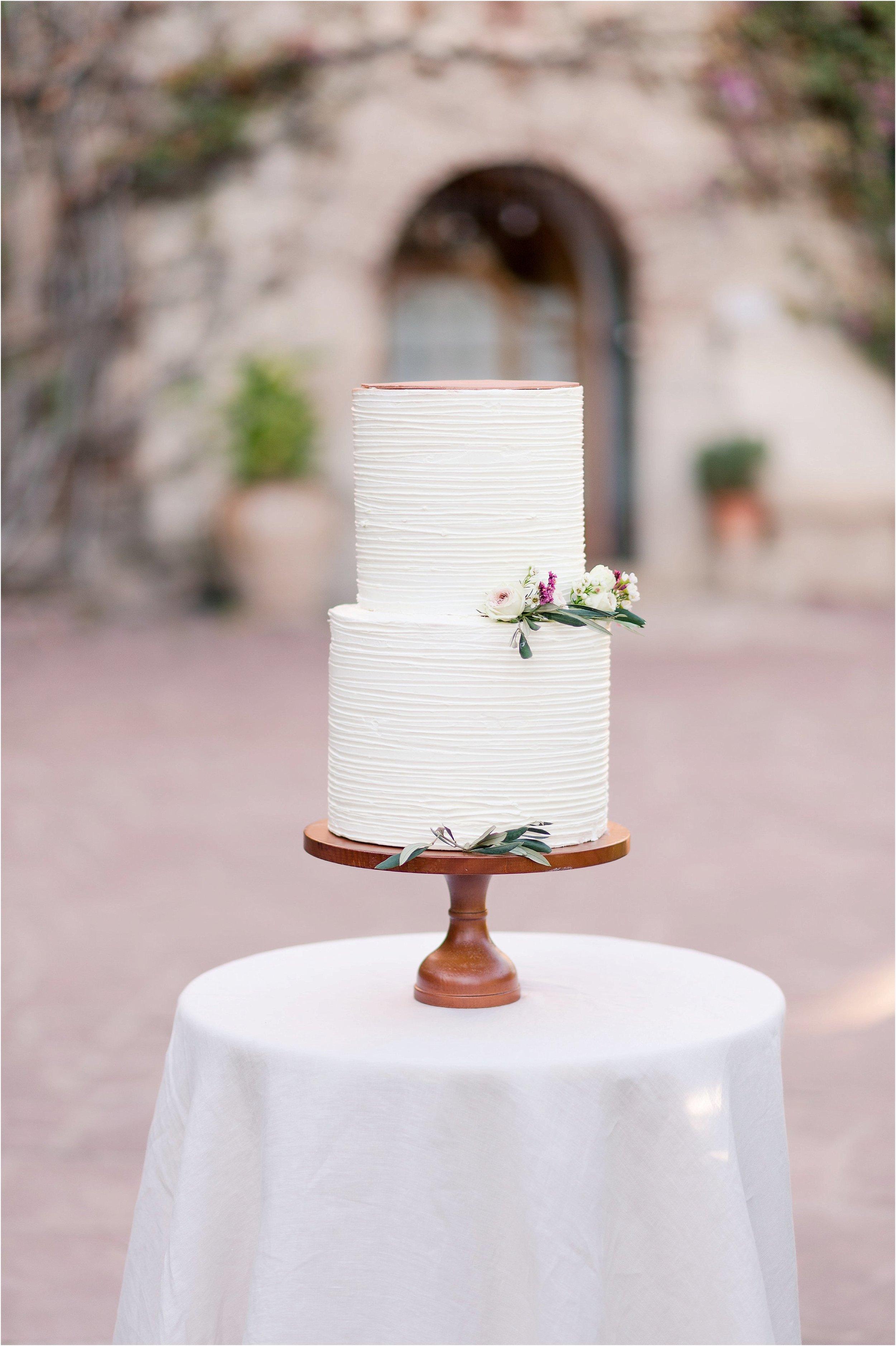 Hannah Leigh Photo Can Ribas De Montbui Wedding Barlceona Spain_0391.jpg