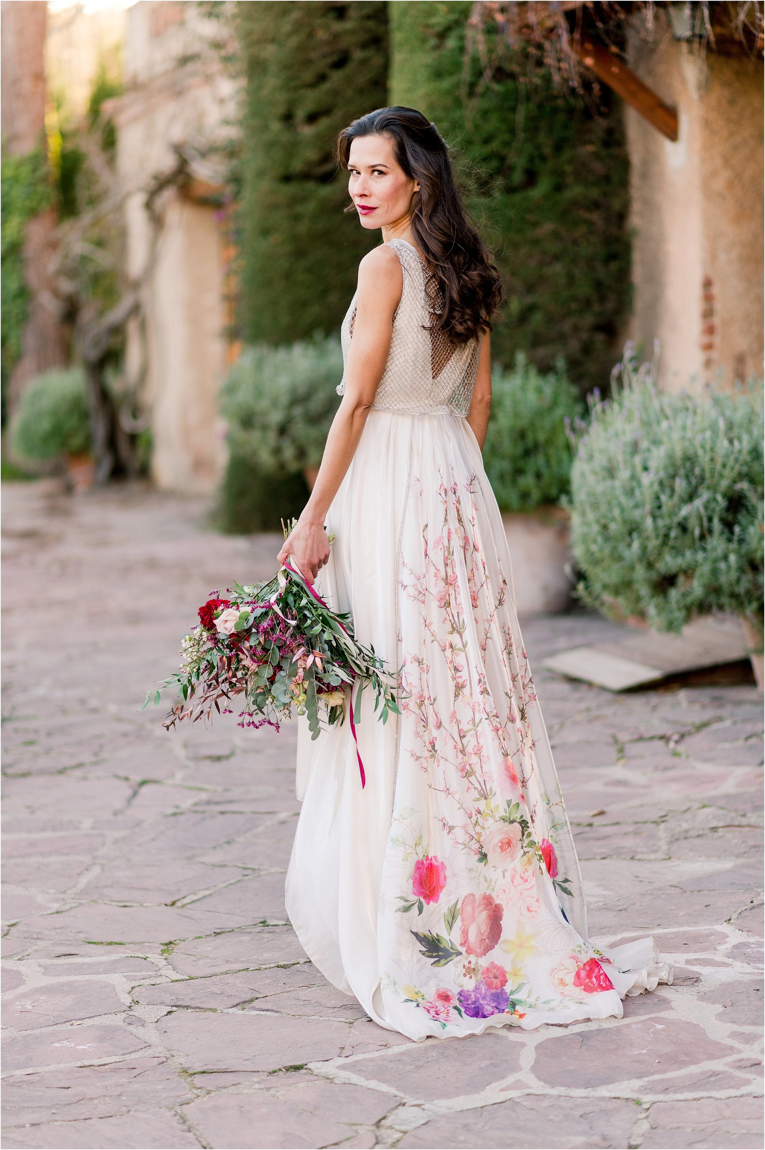 Hannah Leigh Photo Can Ribas De Montbui Wedding Barlceona Spain_0390.jpg
