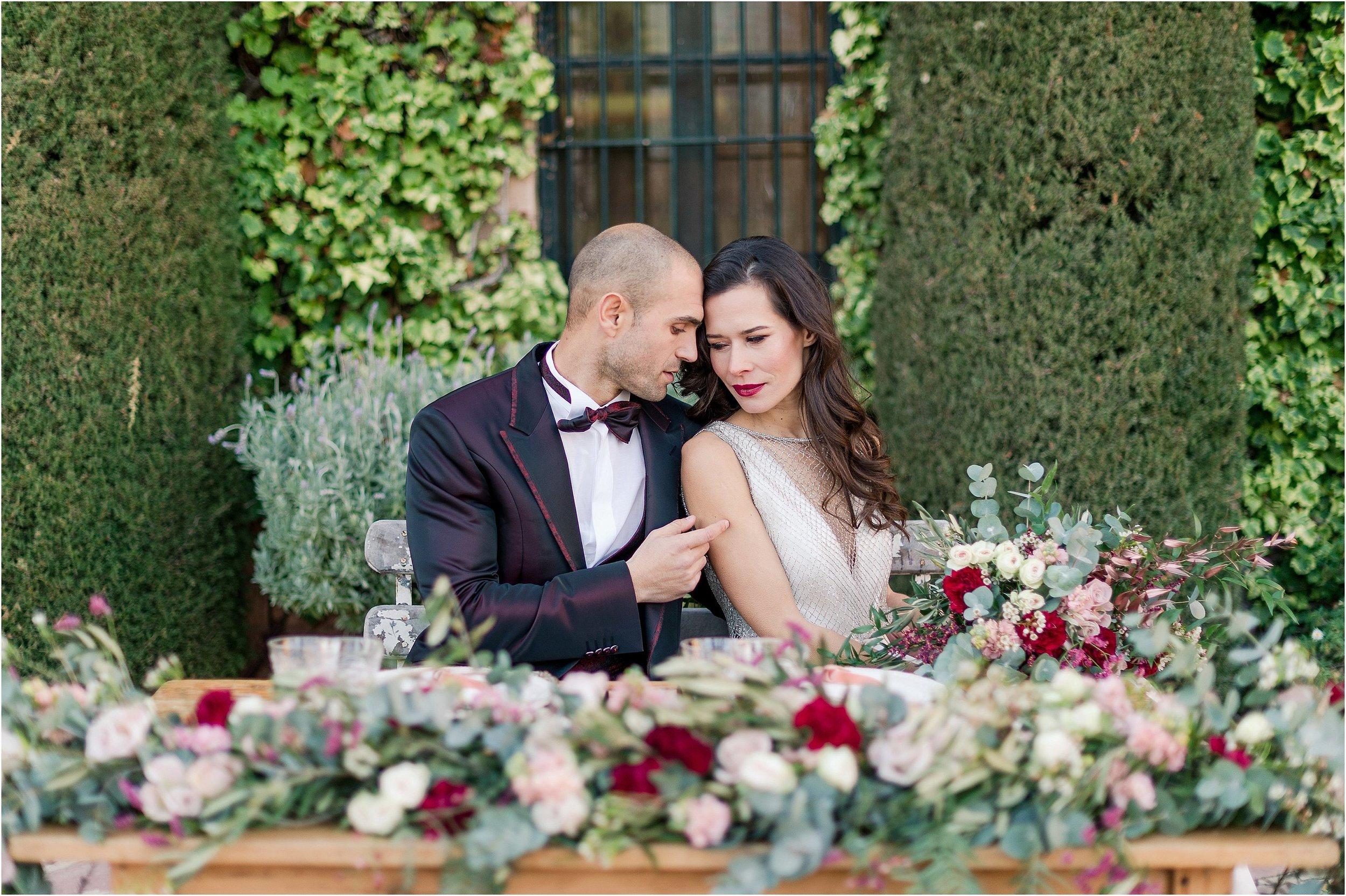 Hannah Leigh Photo Can Ribas De Montbui Wedding Barlceona Spain_0388.jpg