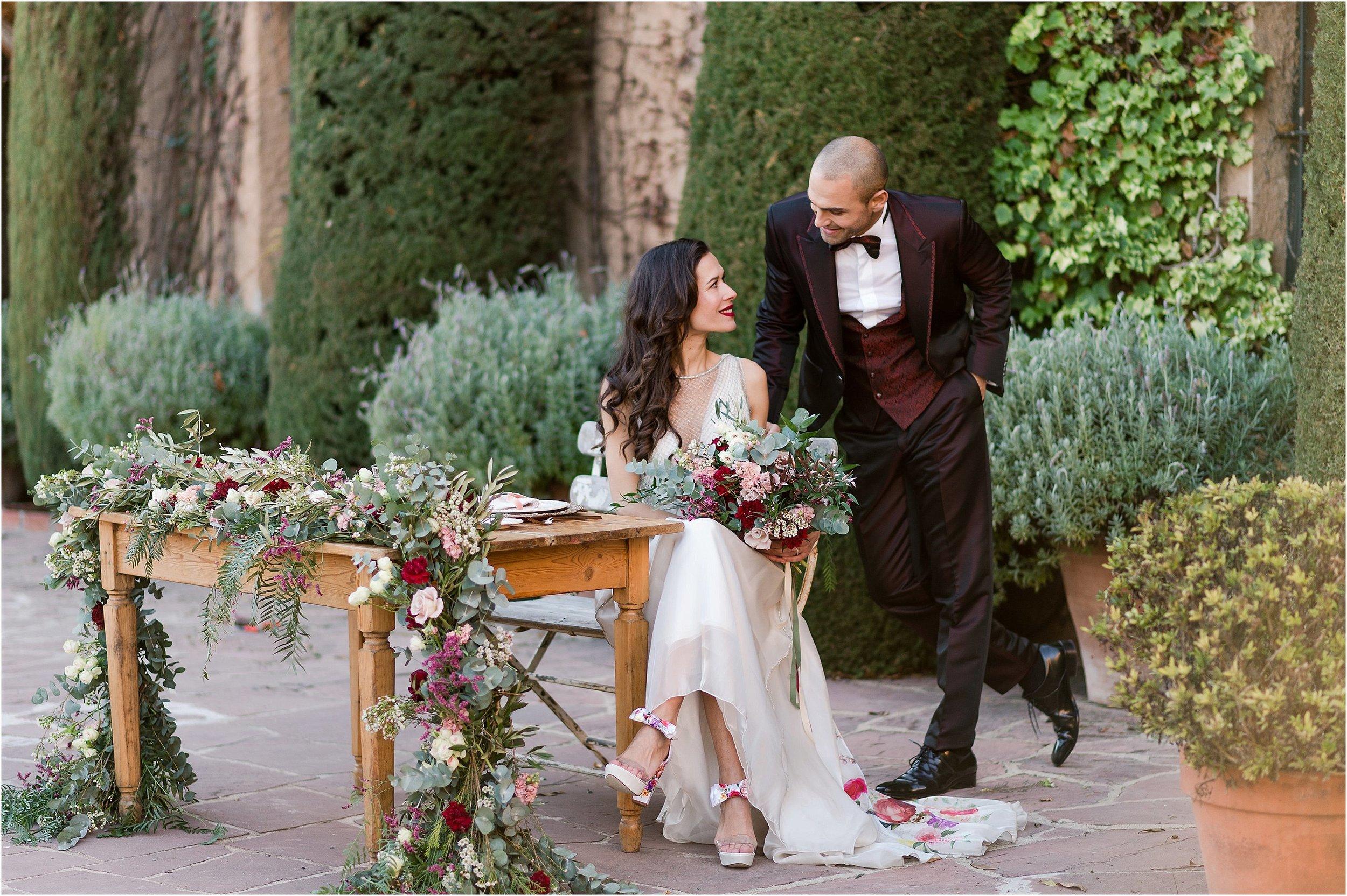 Hannah Leigh Photo Can Ribas De Montbui Wedding Barlceona Spain_0386.jpg