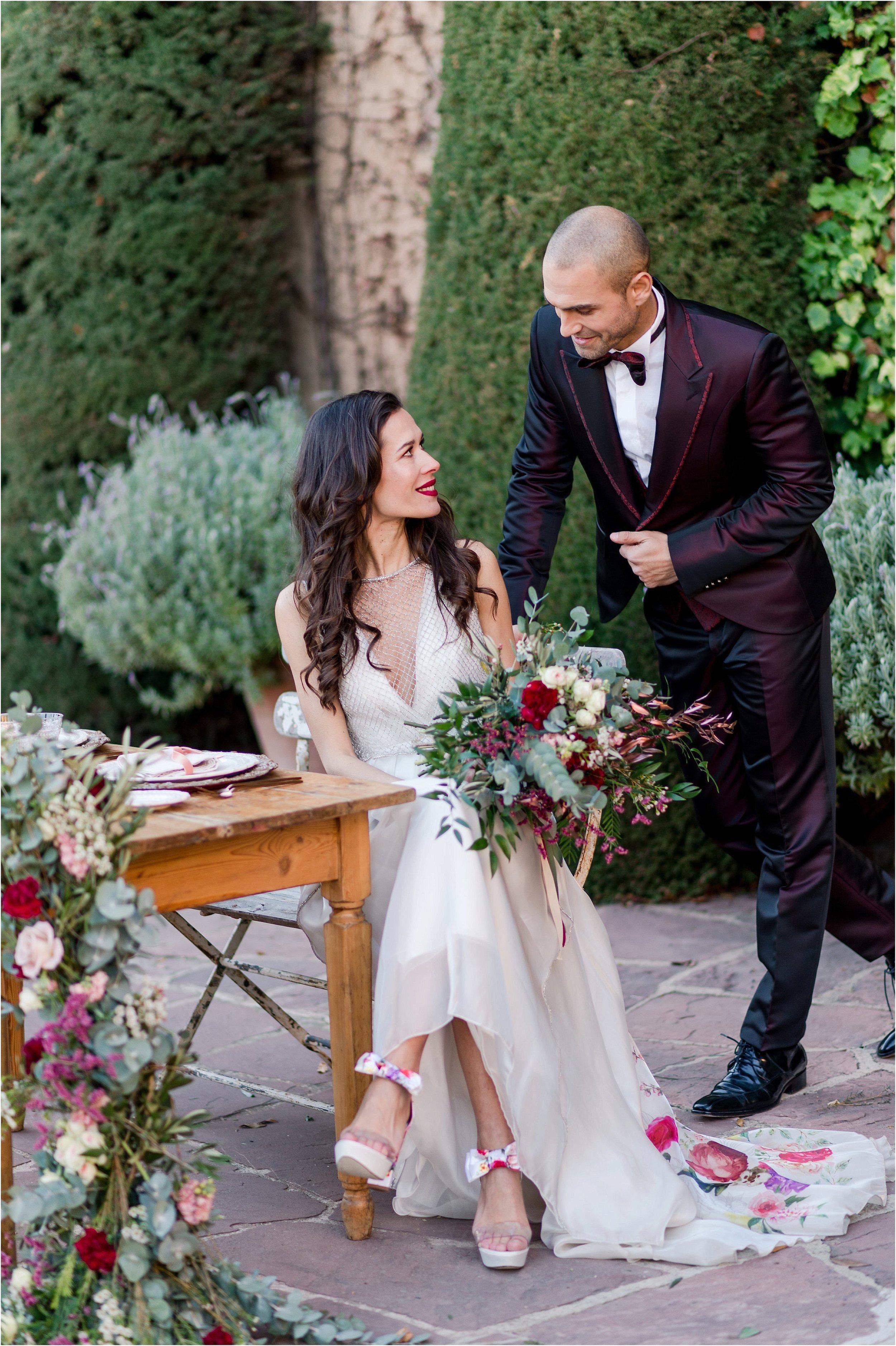 Hannah Leigh Photo Can Ribas De Montbui Wedding Barlceona Spain_0385.jpg