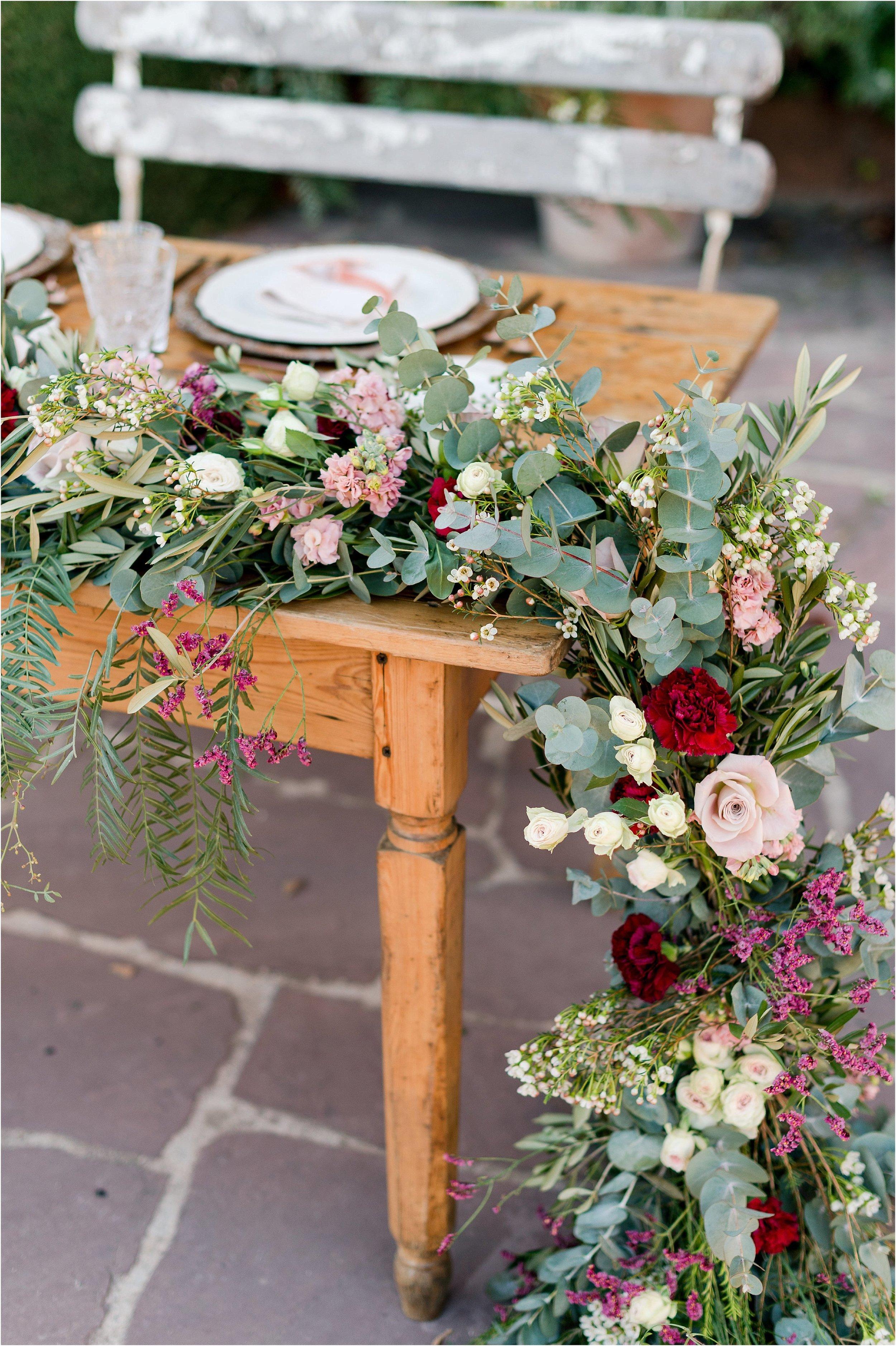 Hannah Leigh Photo Can Ribas De Montbui Wedding Barlceona Spain_0384.jpg