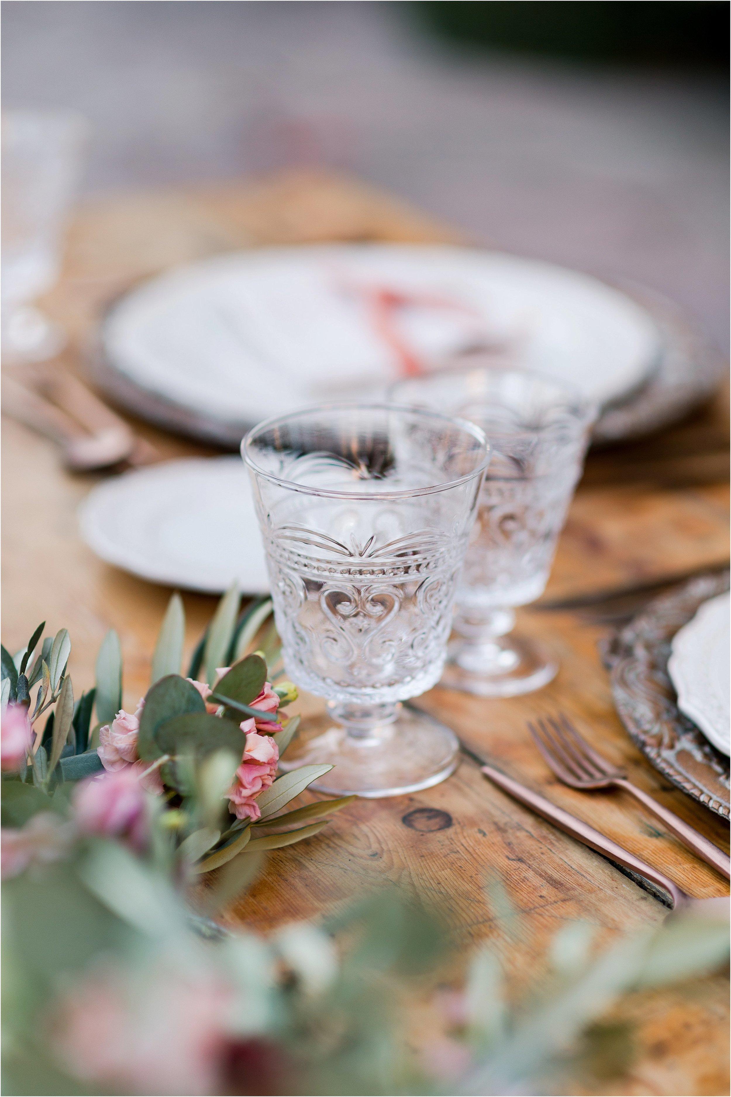 Hannah Leigh Photo Can Ribas De Montbui Wedding Barlceona Spain_0393.jpg
