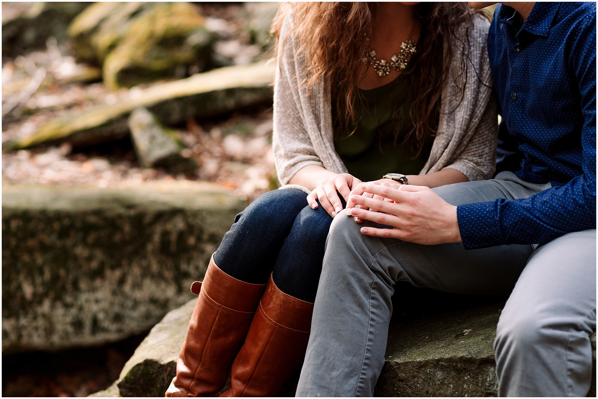 Hannah Leigh Photography Shingletown Gap Engagement Session State College PA_3875.jpg