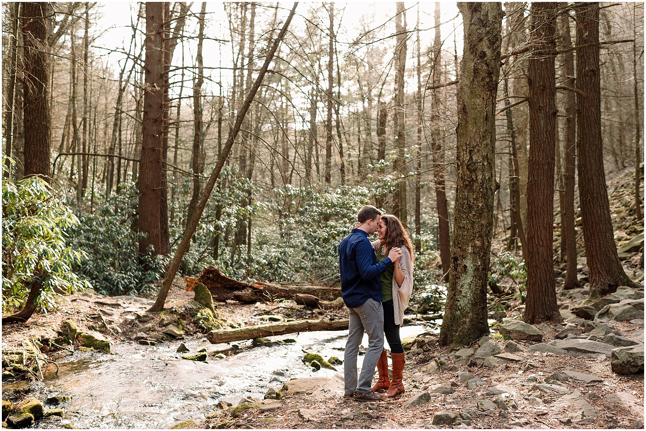 Hannah Leigh Photography Shingletown Gap Engagement Session State College PA_3877.jpg