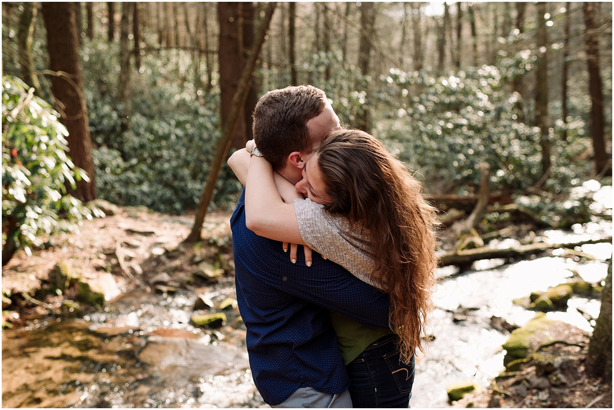 Hannah Leigh Photography Shingletown Gap Engagement Session State College PA_3879.jpg