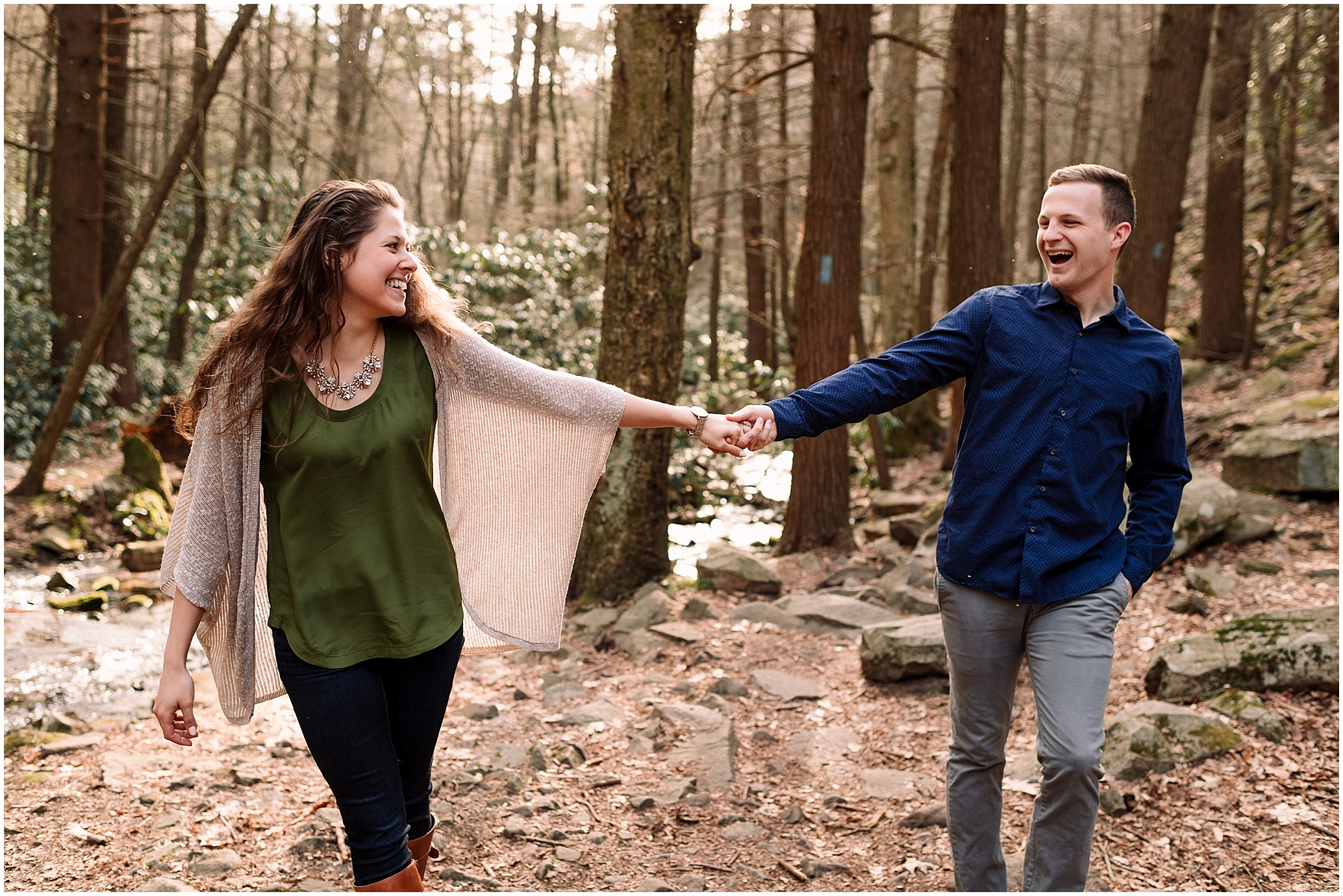 Hannah Leigh Photography Shingletown Gap Engagement Session State College PA_3882.jpg