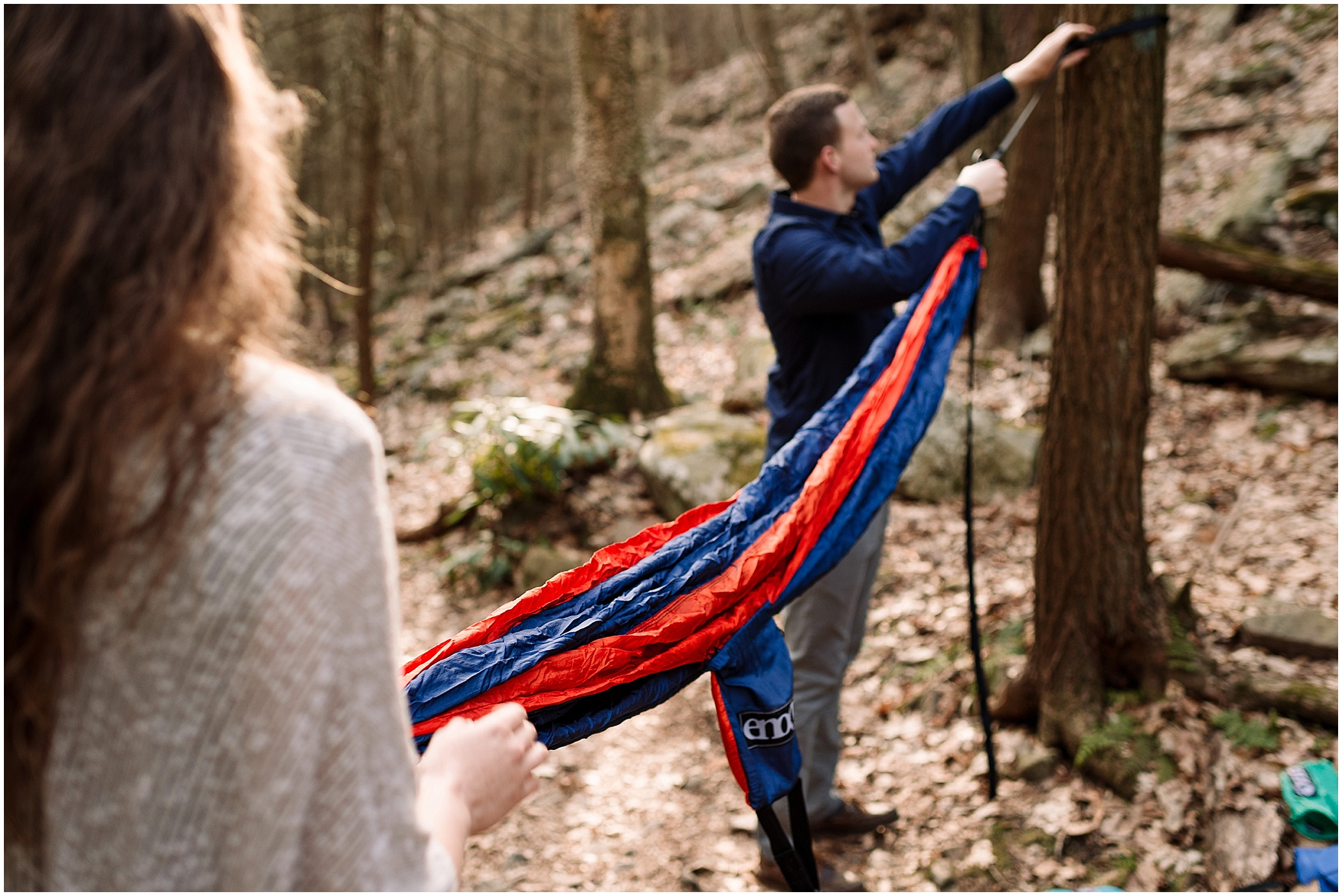 Hannah Leigh Photography Shingletown Gap Engagement Session State College PA_3885.jpg
