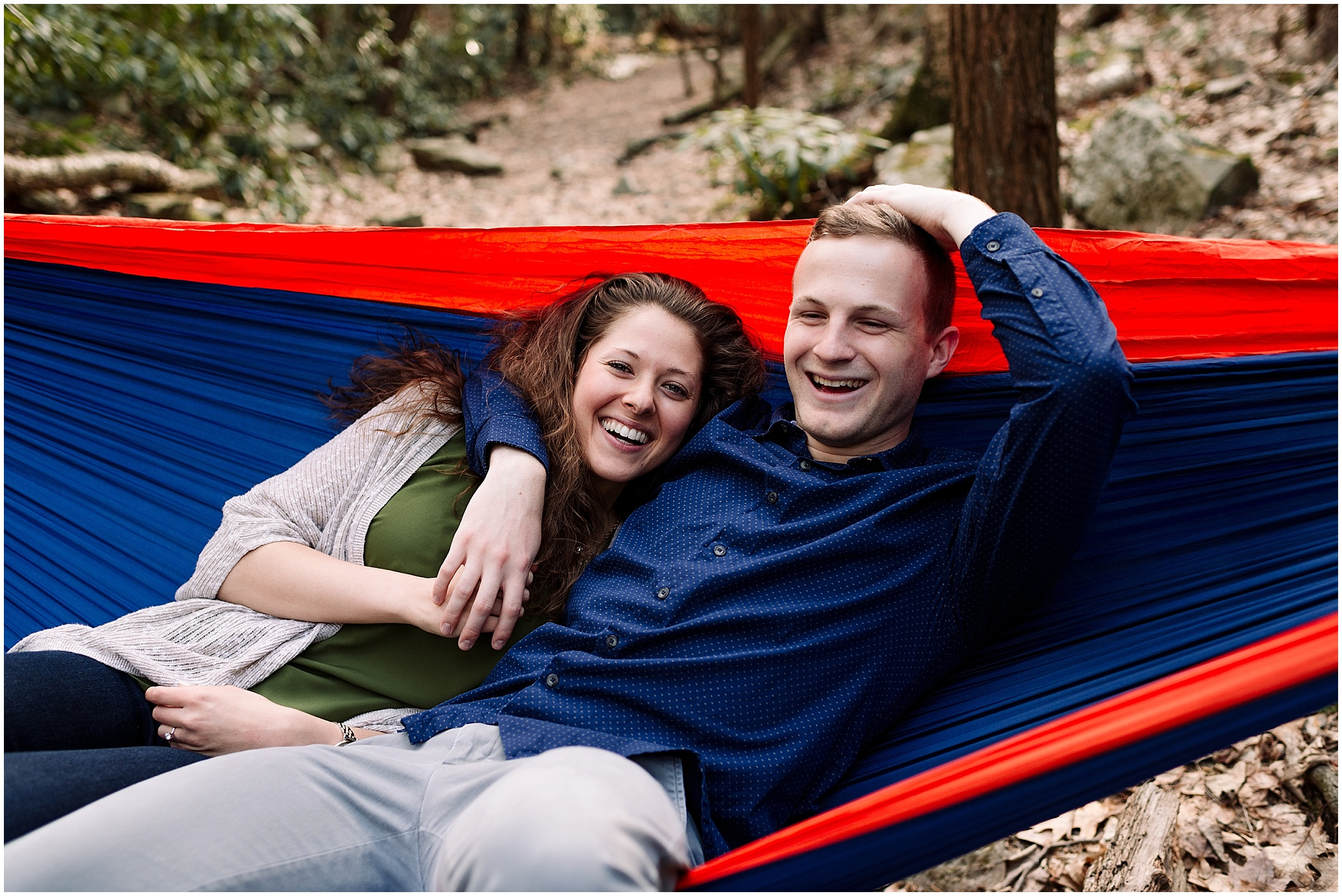 Hannah Leigh Photography Shingletown Gap Engagement Session State College PA_3887.jpg