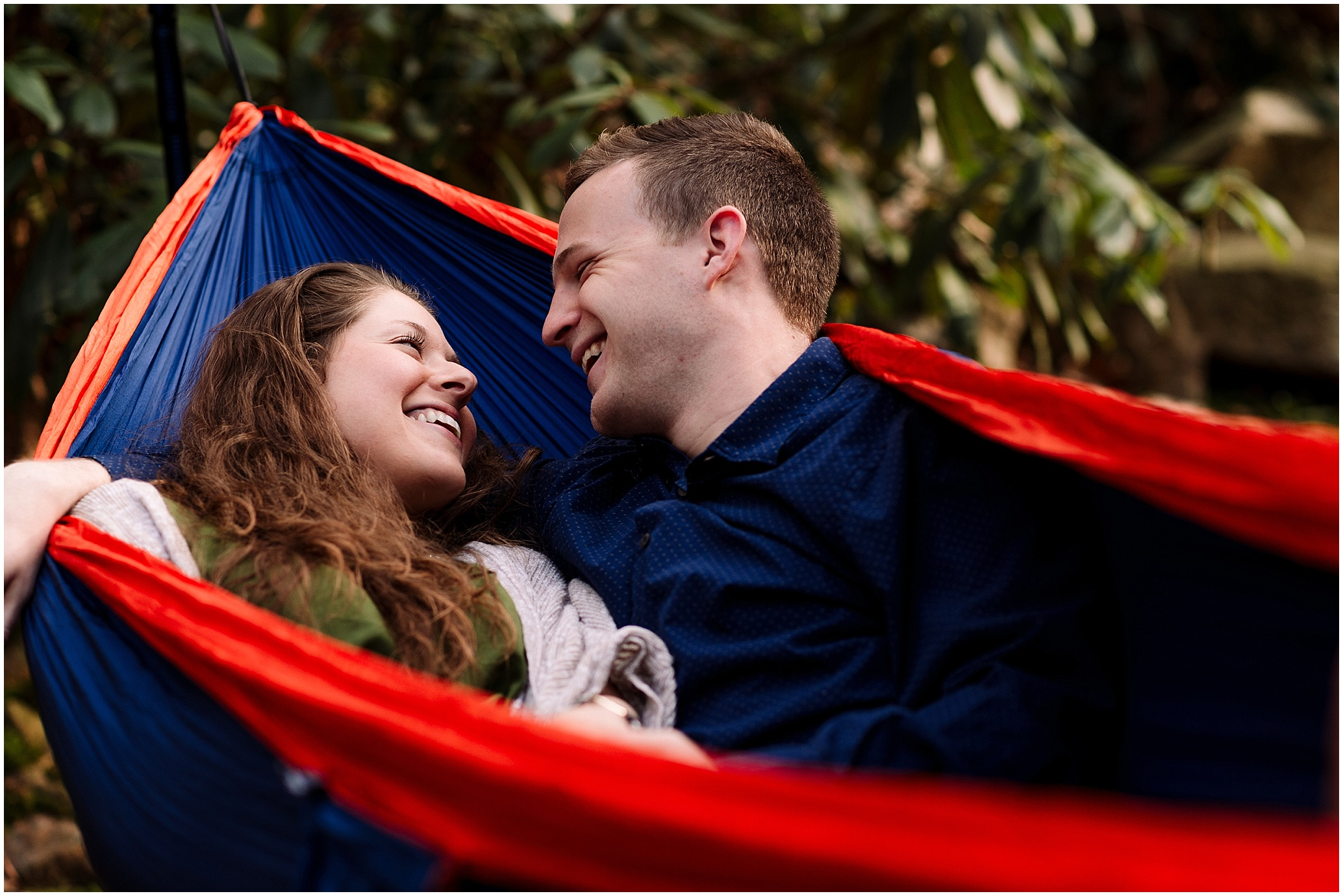 Hannah Leigh Photography Shingletown Gap Engagement Session State College PA_3890.jpg