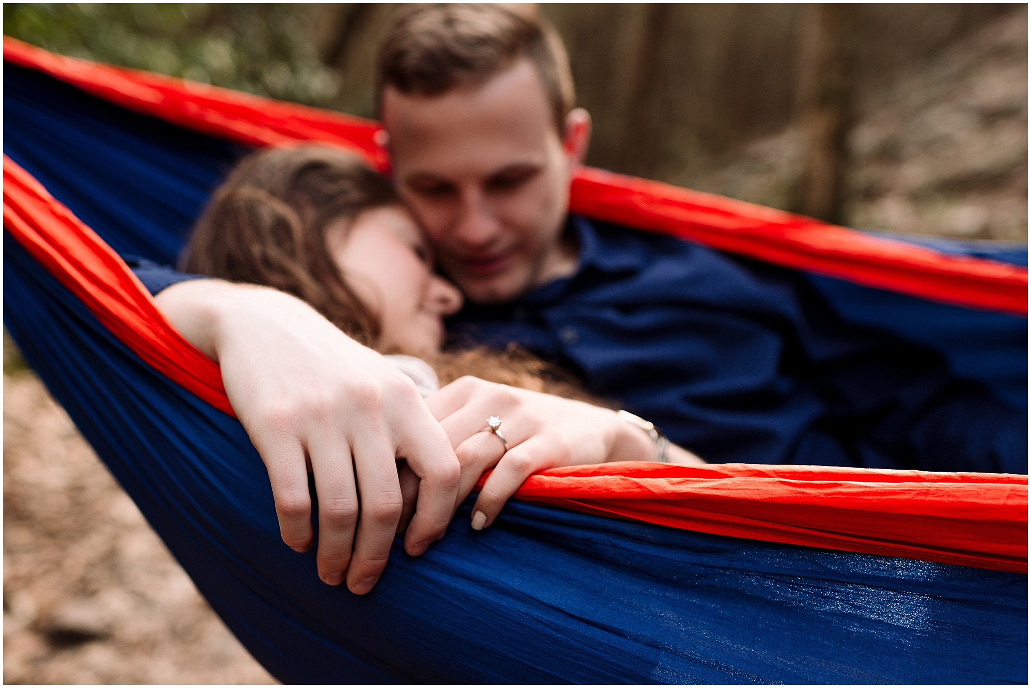 Hannah Leigh Photography Shingletown Gap Engagement Session State College PA_3891.jpg