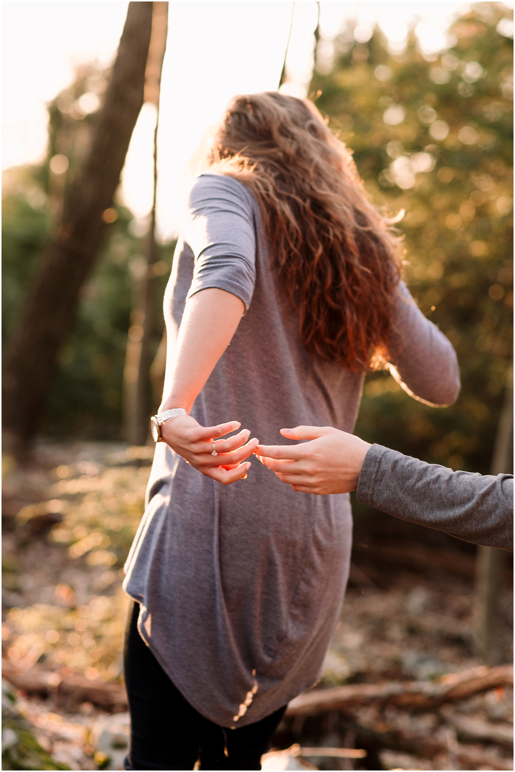 Hannah Leigh Photography Shingletown Gap Engagement Session State College PA_3898.jpg