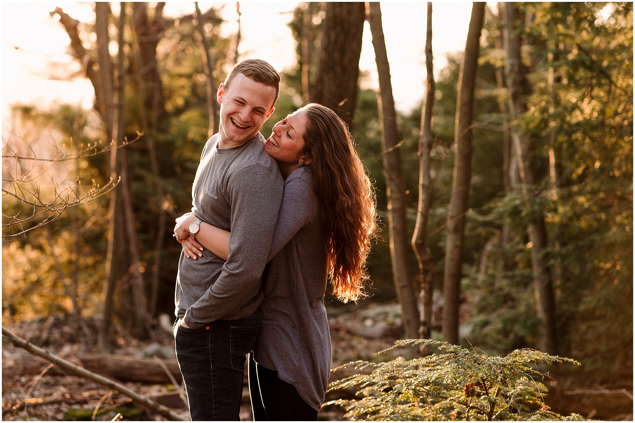 Hannah Leigh Photography Shingletown Gap Engagement Session State College PA_3901.jpg
