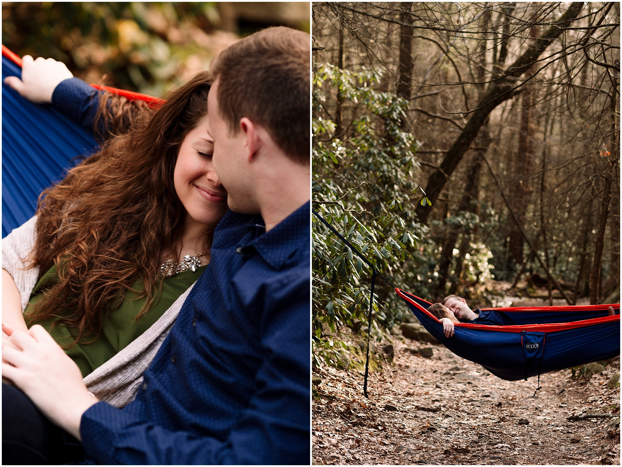 Hannah Leigh Photography Shingletown Gap Engagement Session State College PA_3909.jpg