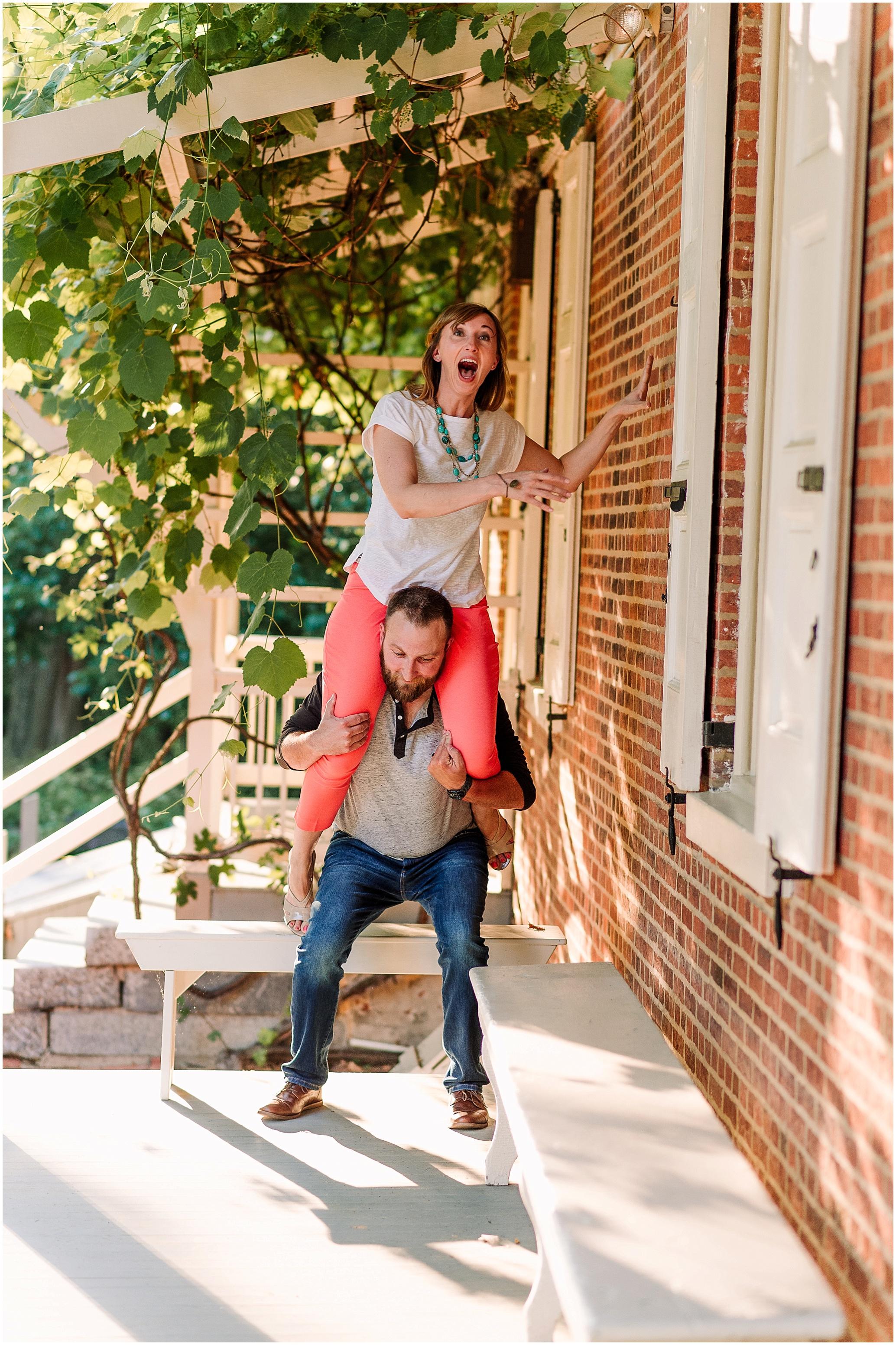 Hannah Leigh Photography Lancaster City Summer Engagement Session_4316.jpg