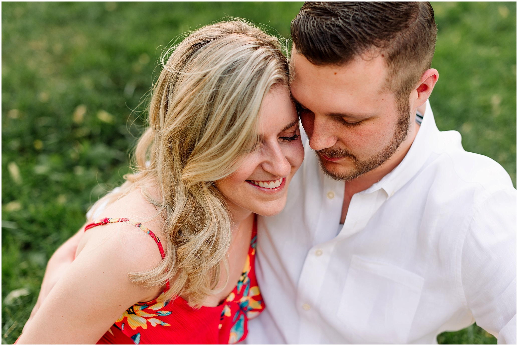Hannah Leigh Photography Federal Hill Baltimore Engagement Session_4671.jpg