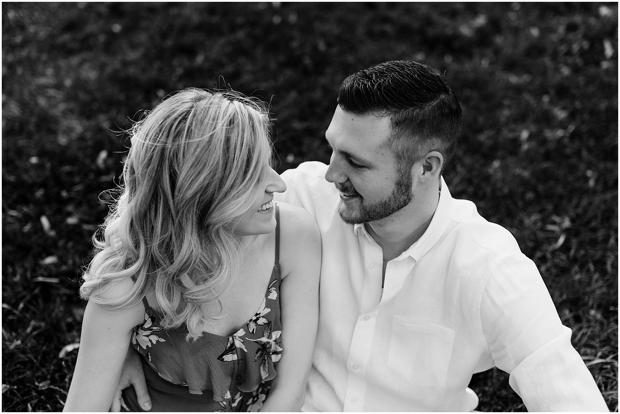 Hannah Leigh Photography Federal Hill Baltimore Engagement Session_4667.jpg