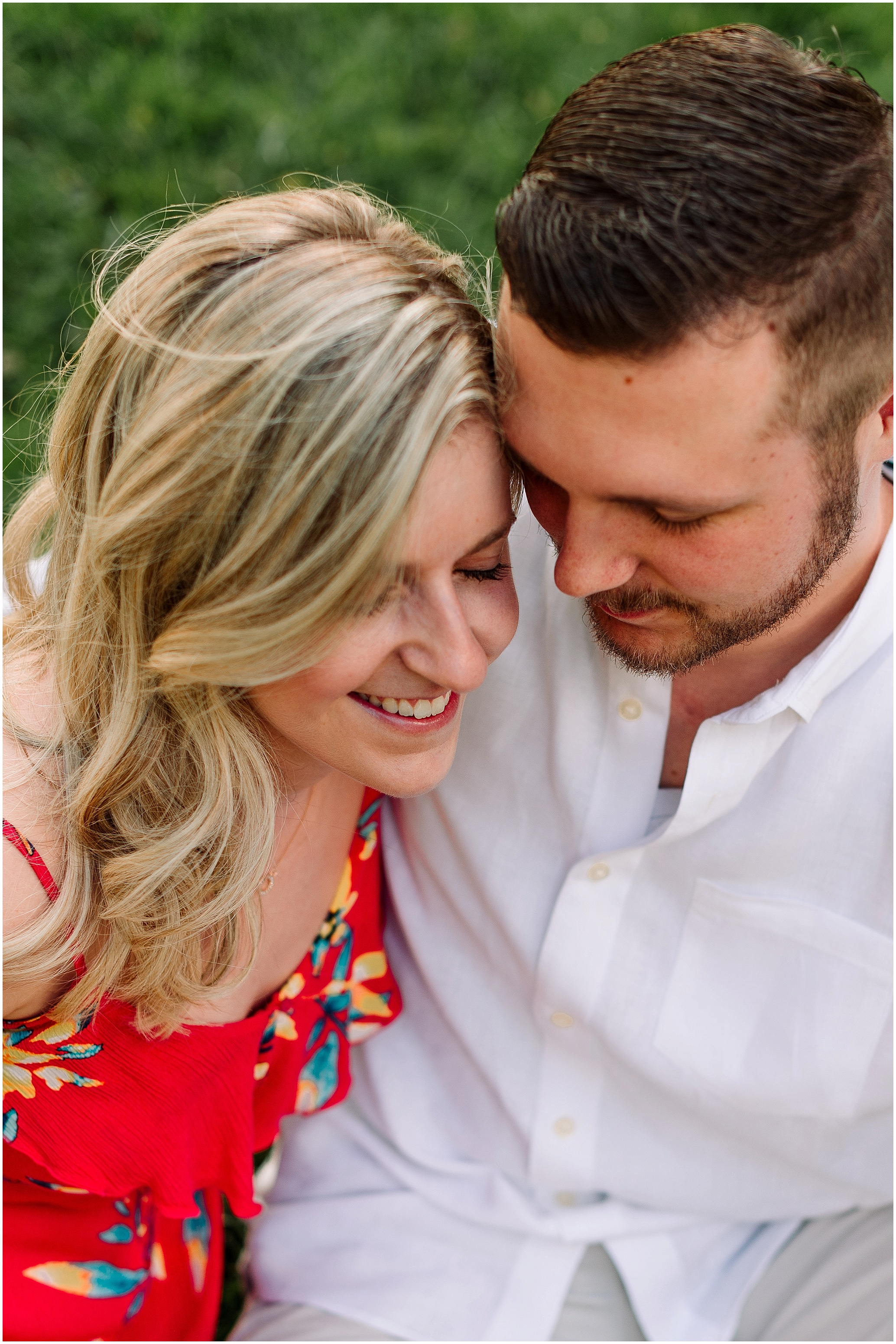 Hannah Leigh Photography Federal Hill Baltimore Engagement Session_4668.jpg