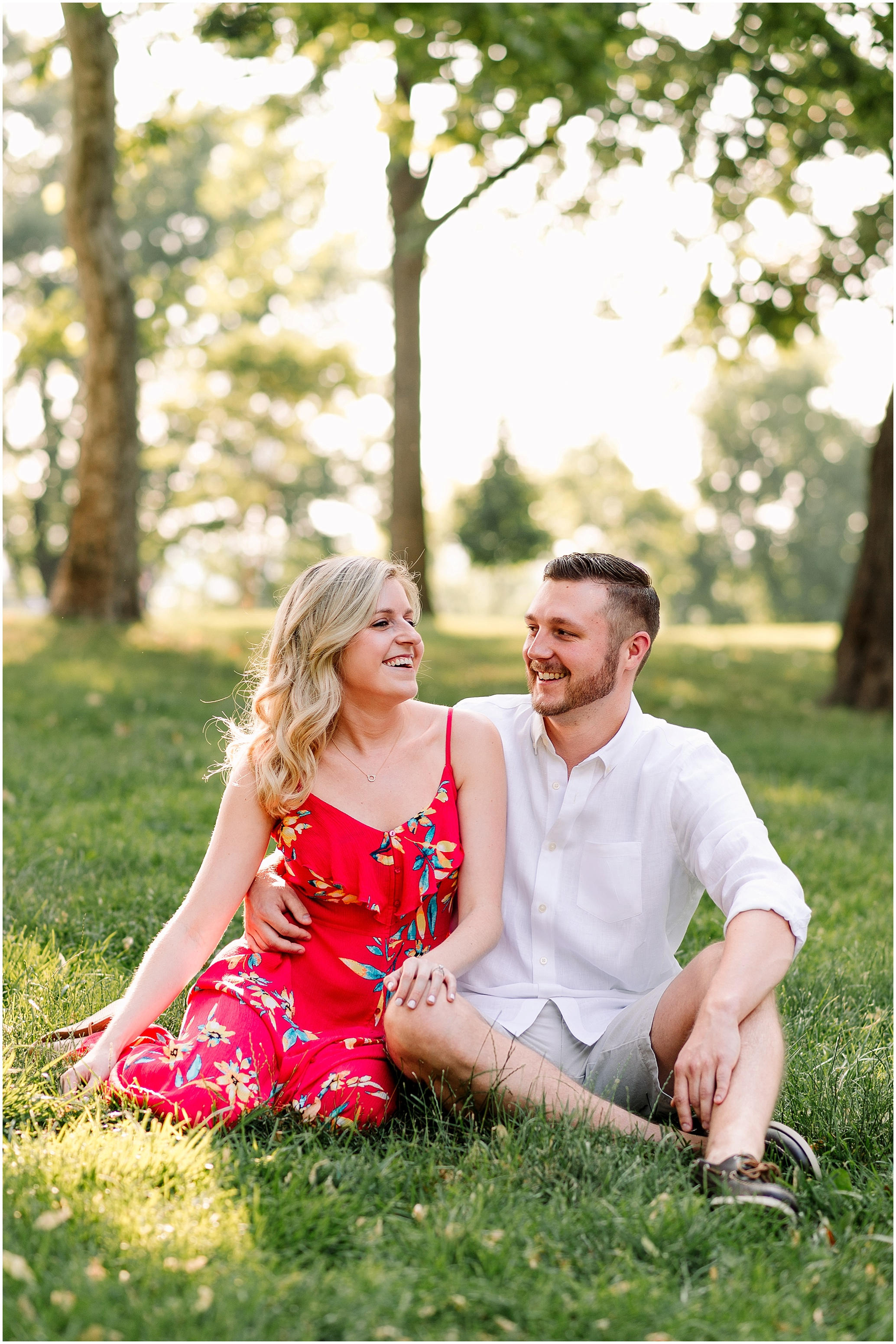 Hannah Leigh Photography Federal Hill Baltimore Engagement Session_4665.jpg