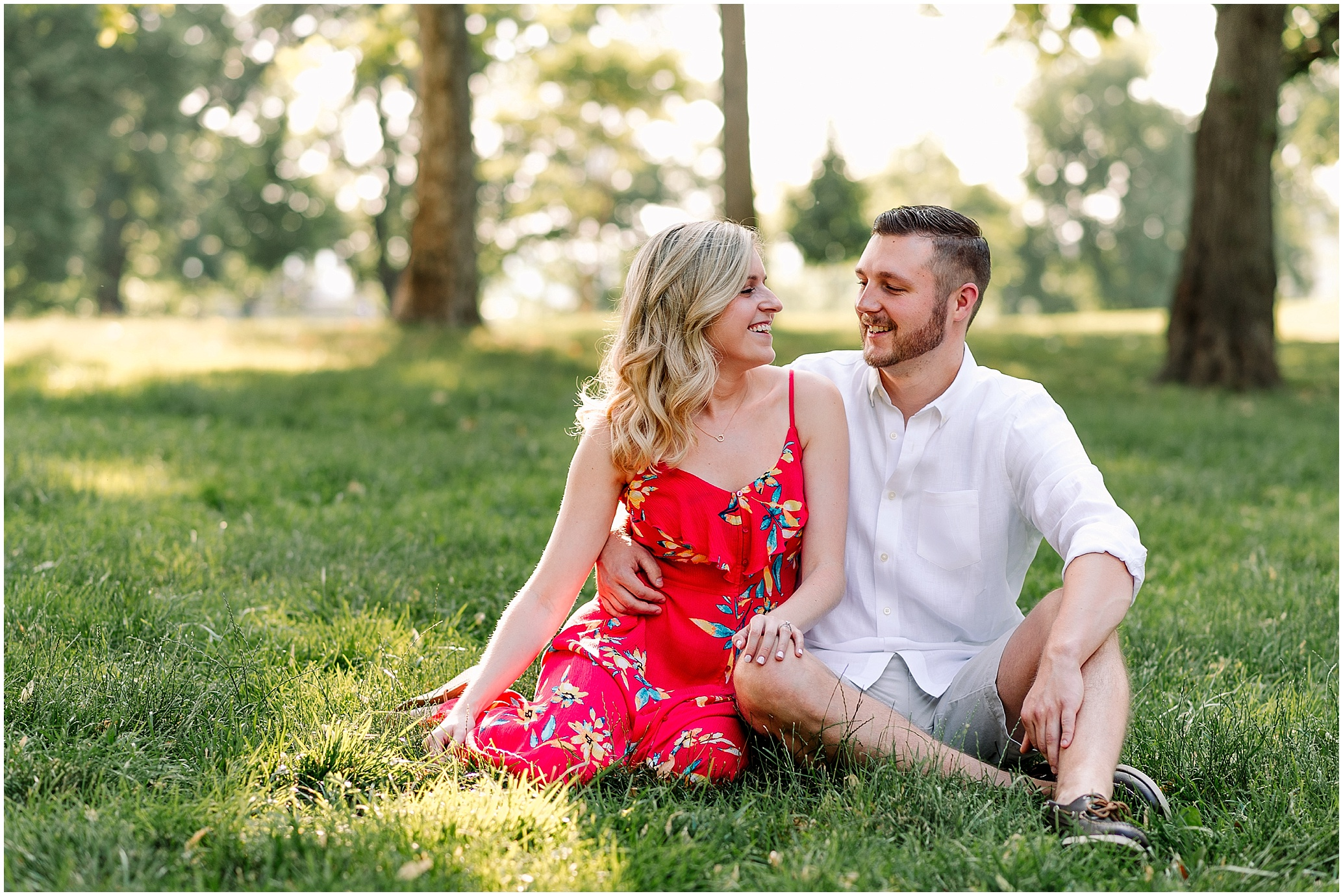 Hannah Leigh Photography Federal Hill Baltimore Engagement Session_4664.jpg